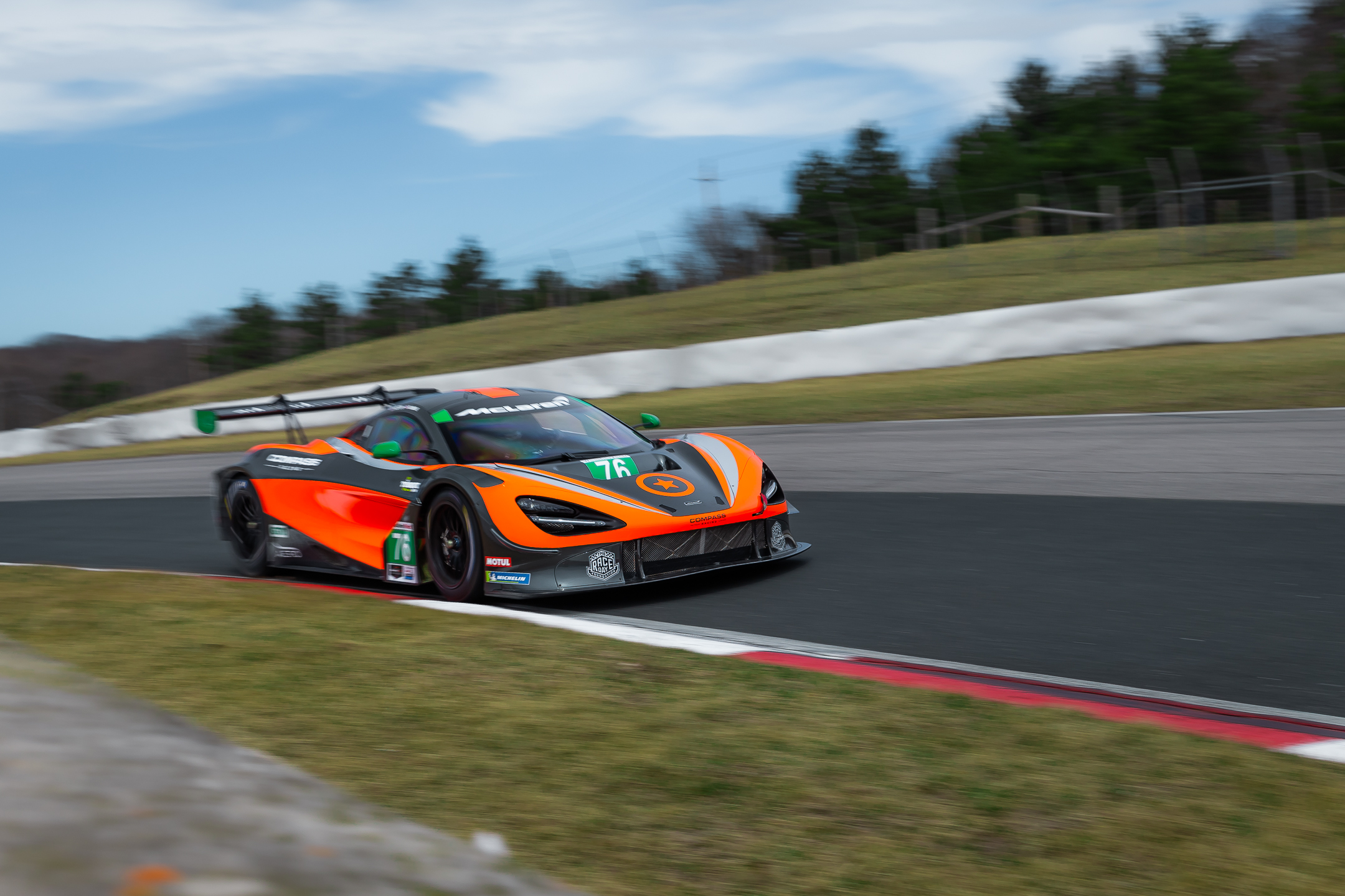 McLaren 720S GT3 - Compass Racing-0553-2.jpg