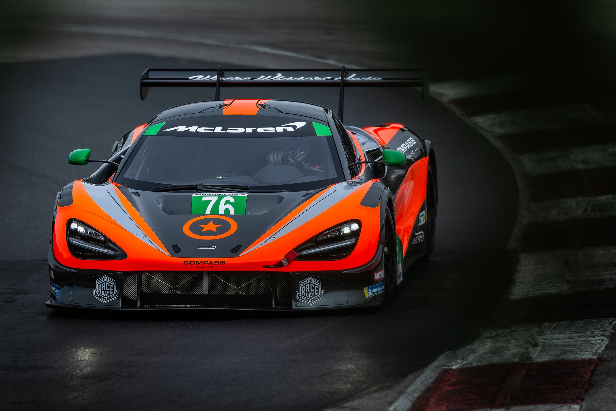 McLaren 720S GT3 - Compass Racing-0622.jpg