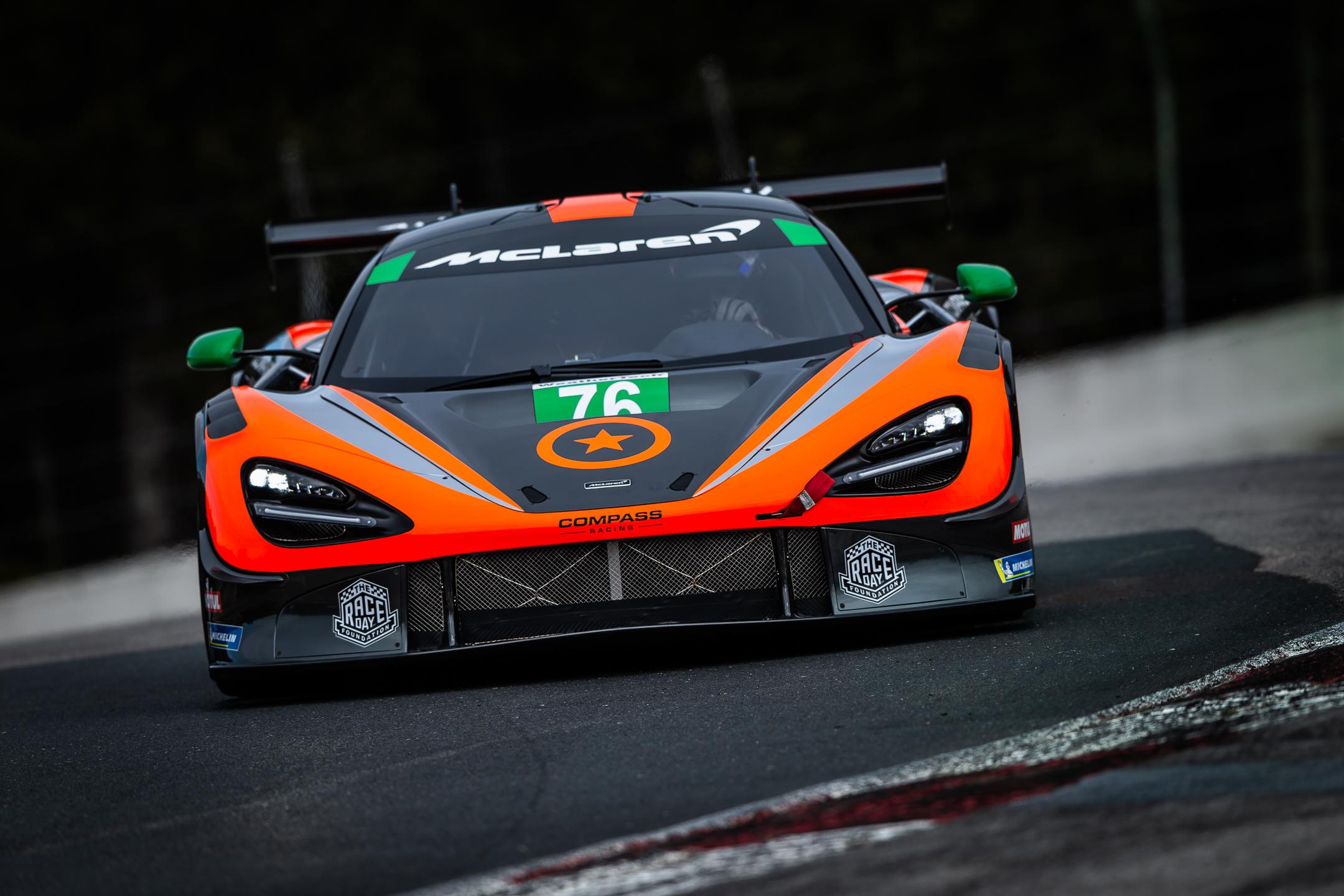 McLaren 720S GT3 - Compass Racing-0627.jpg