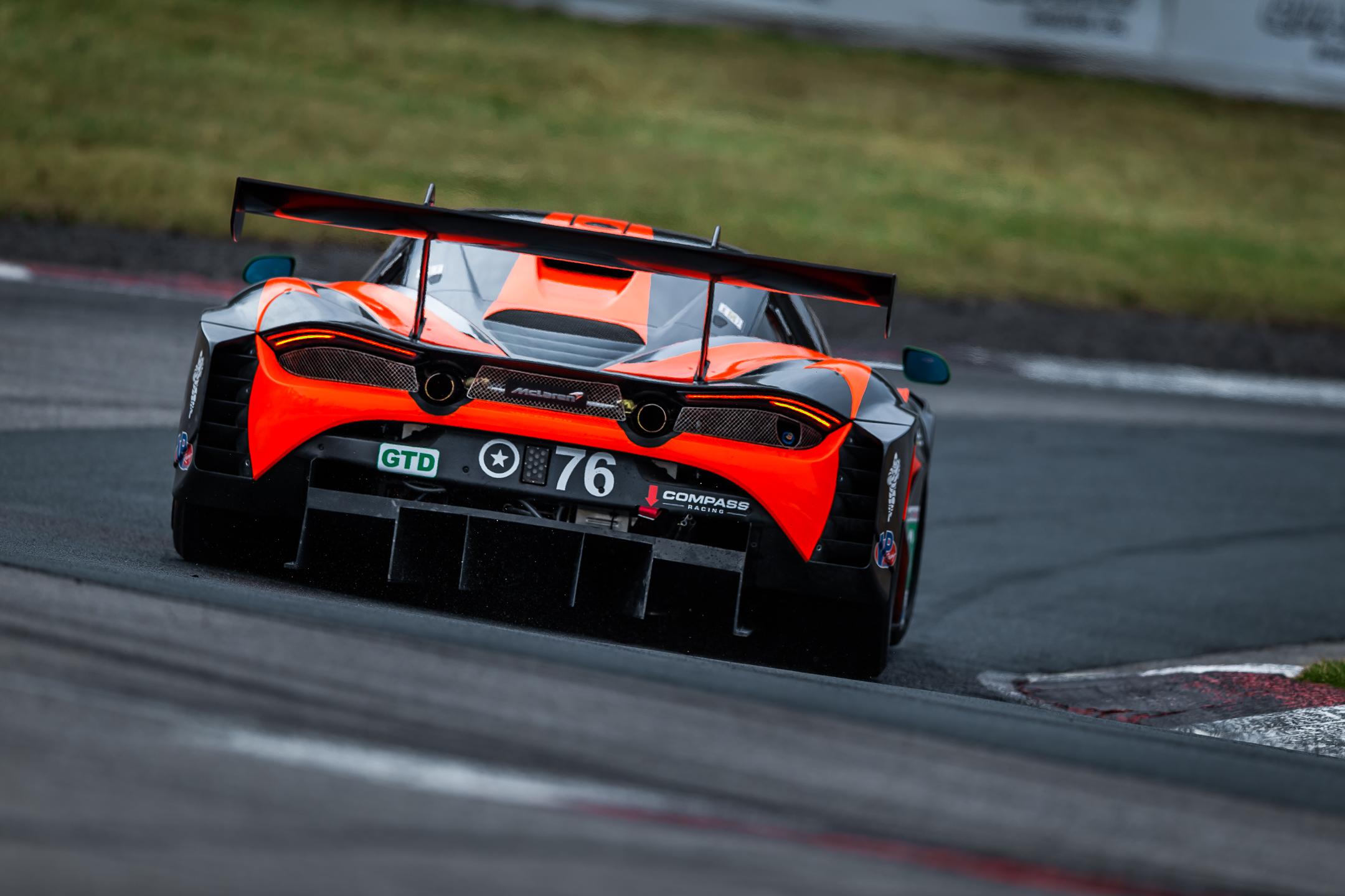 McLaren 720S GT3 - Compass Racing-0694.jpg