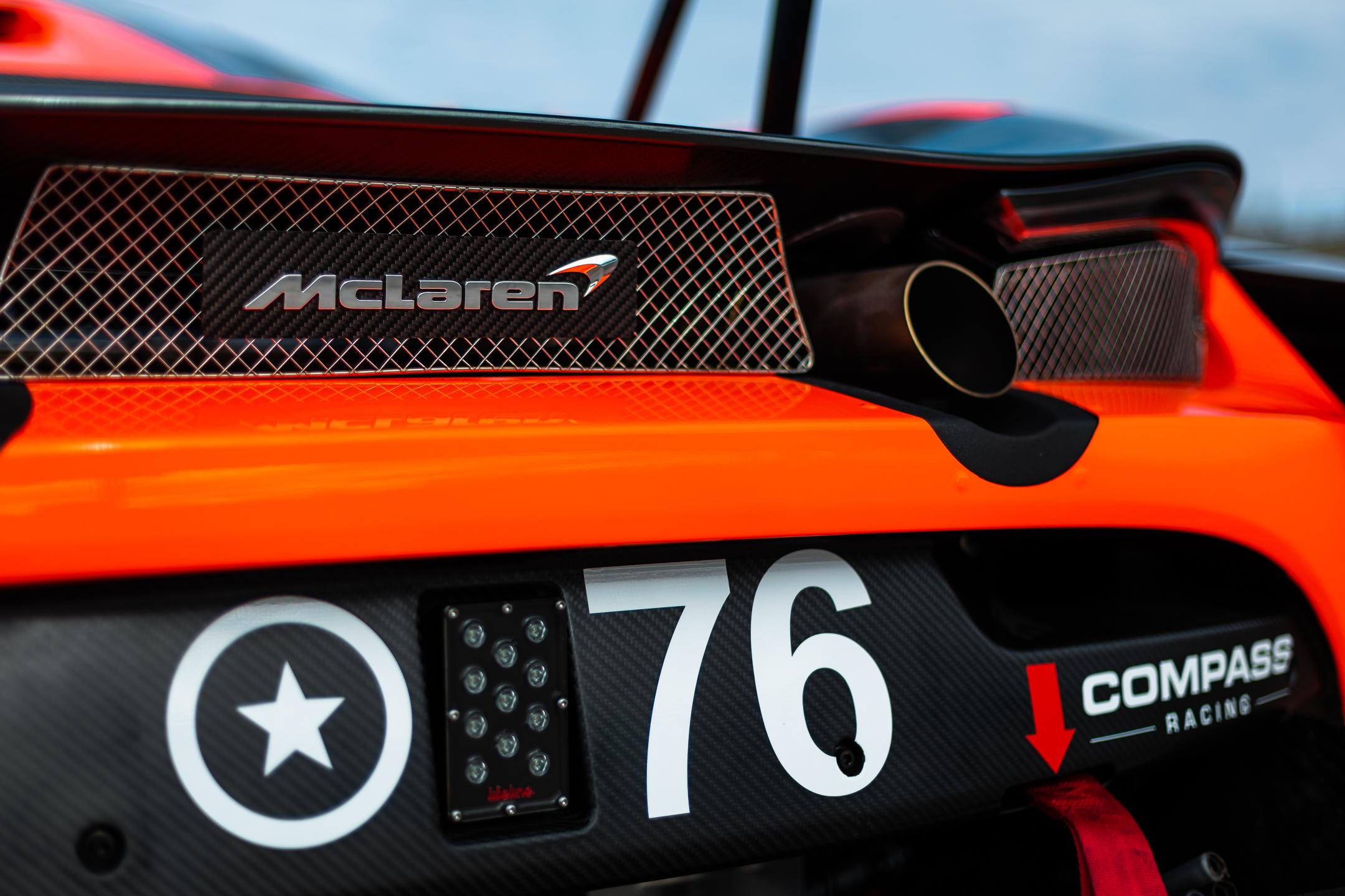 McLaren 720S GT3 - Compass Racing-7731.jpg