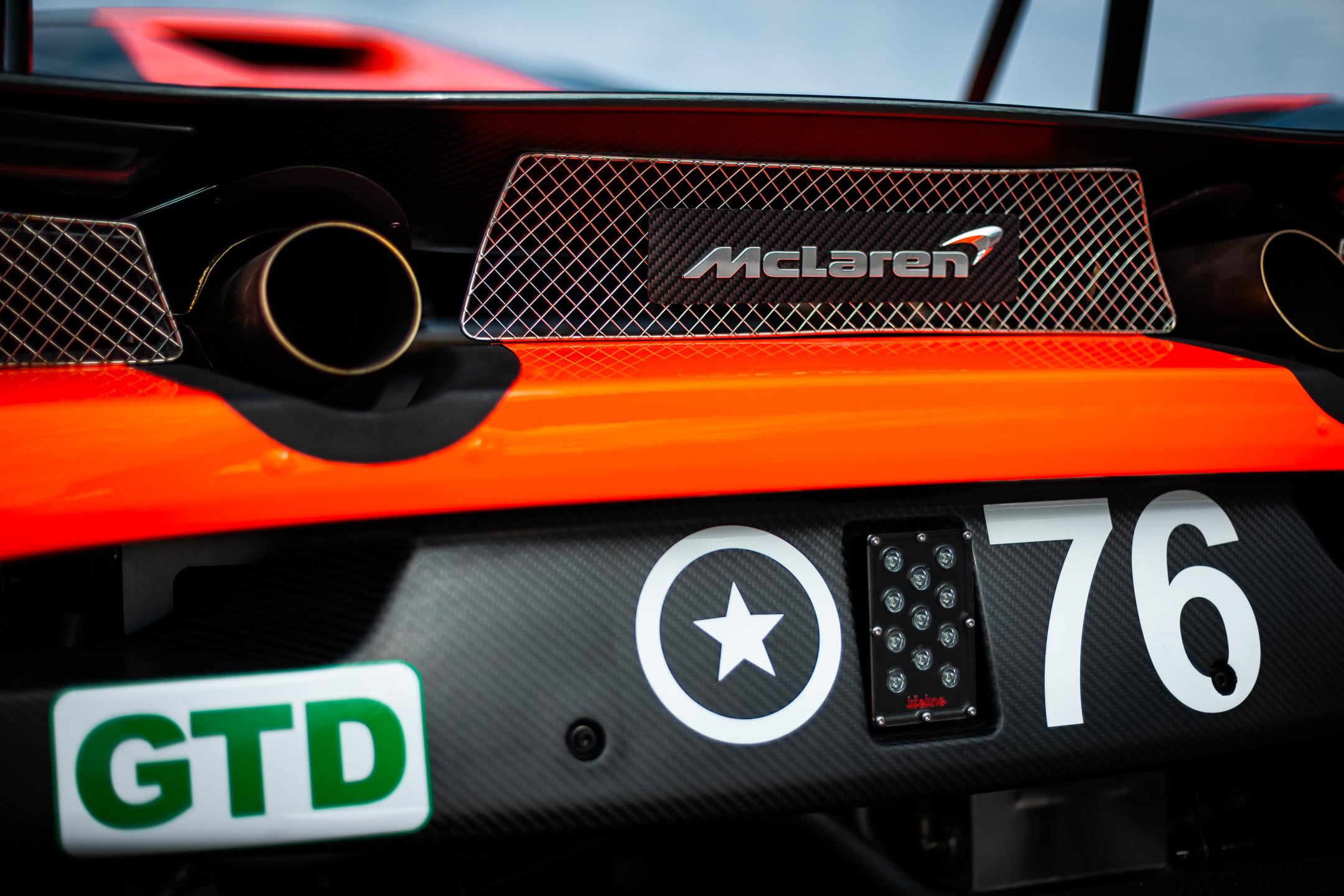 McLaren 720S GT3 - Compass Racing-7734.jpg