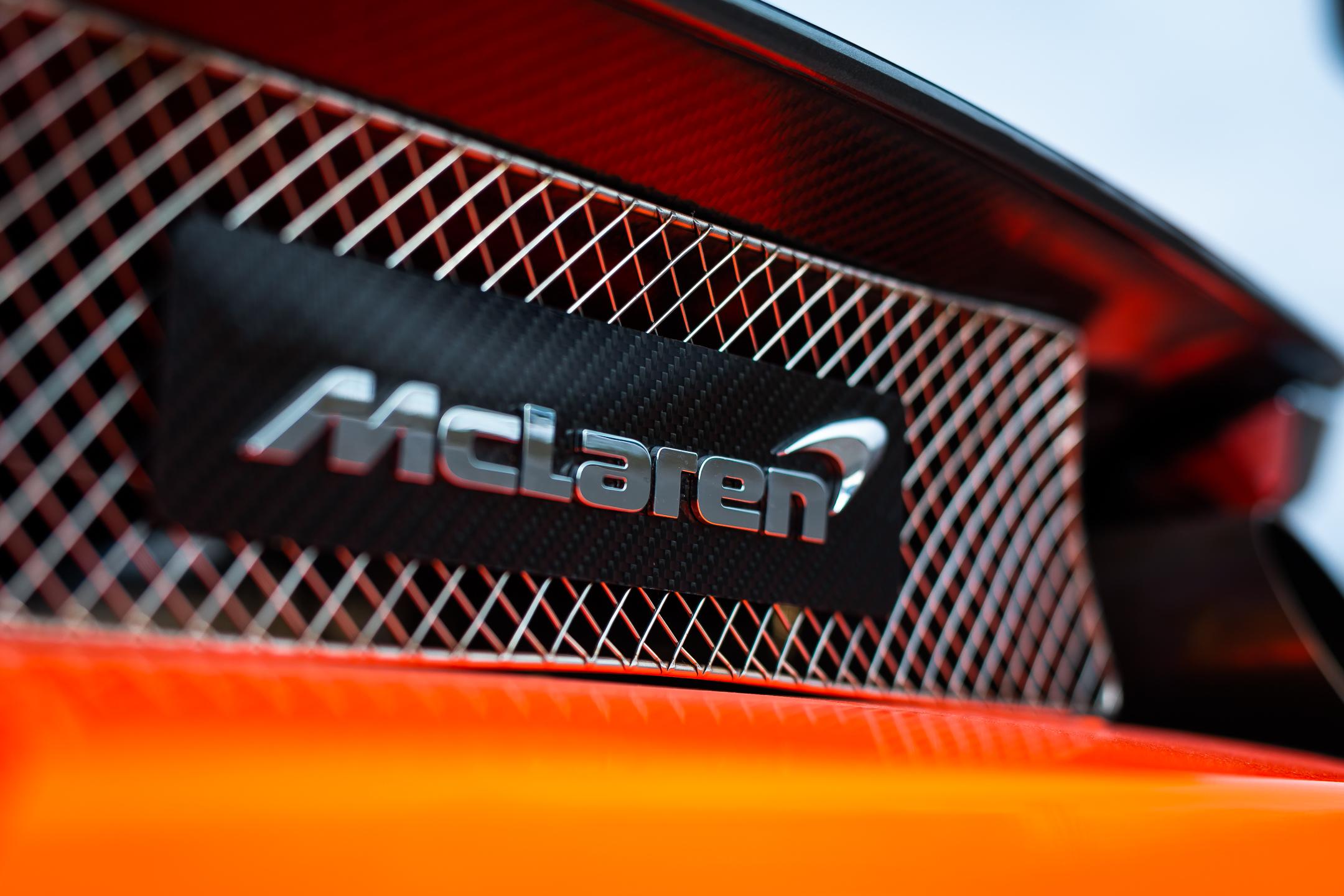 McLaren 720S GT3 - Compass Racing-7746-2.jpg
