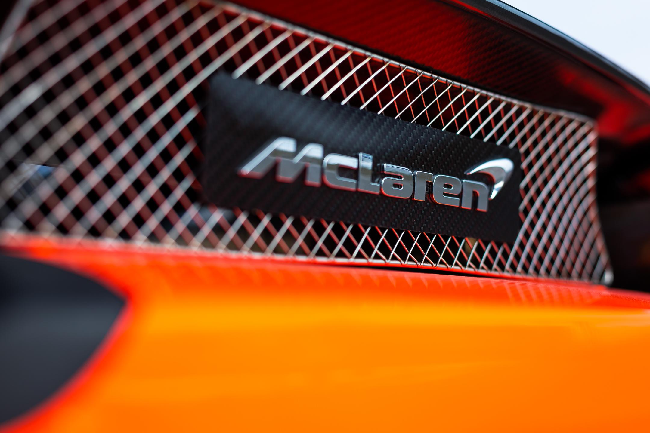McLaren 720S GT3 - Compass Racing-7746.jpg