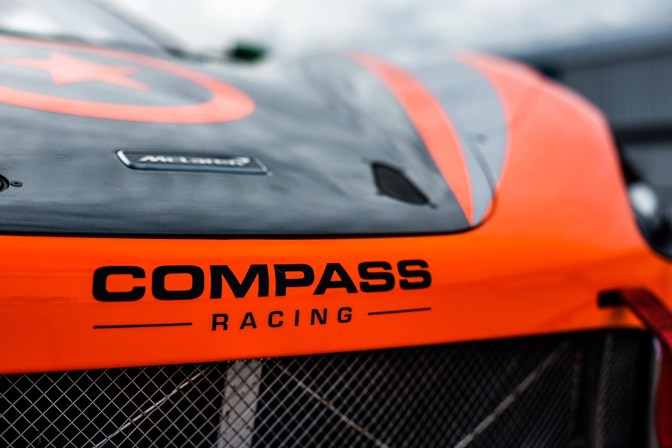 McLaren 720S GT3 - Compass Racing-7749.jpg