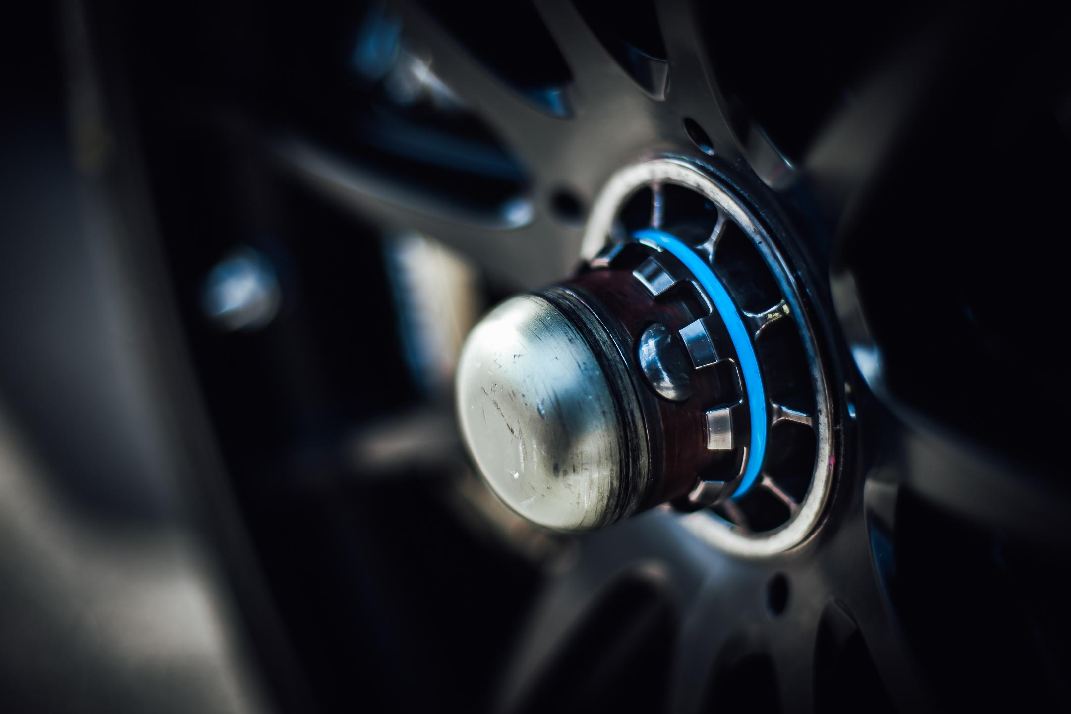 McLaren 720S GT3 - Compass Racing-7758.jpg