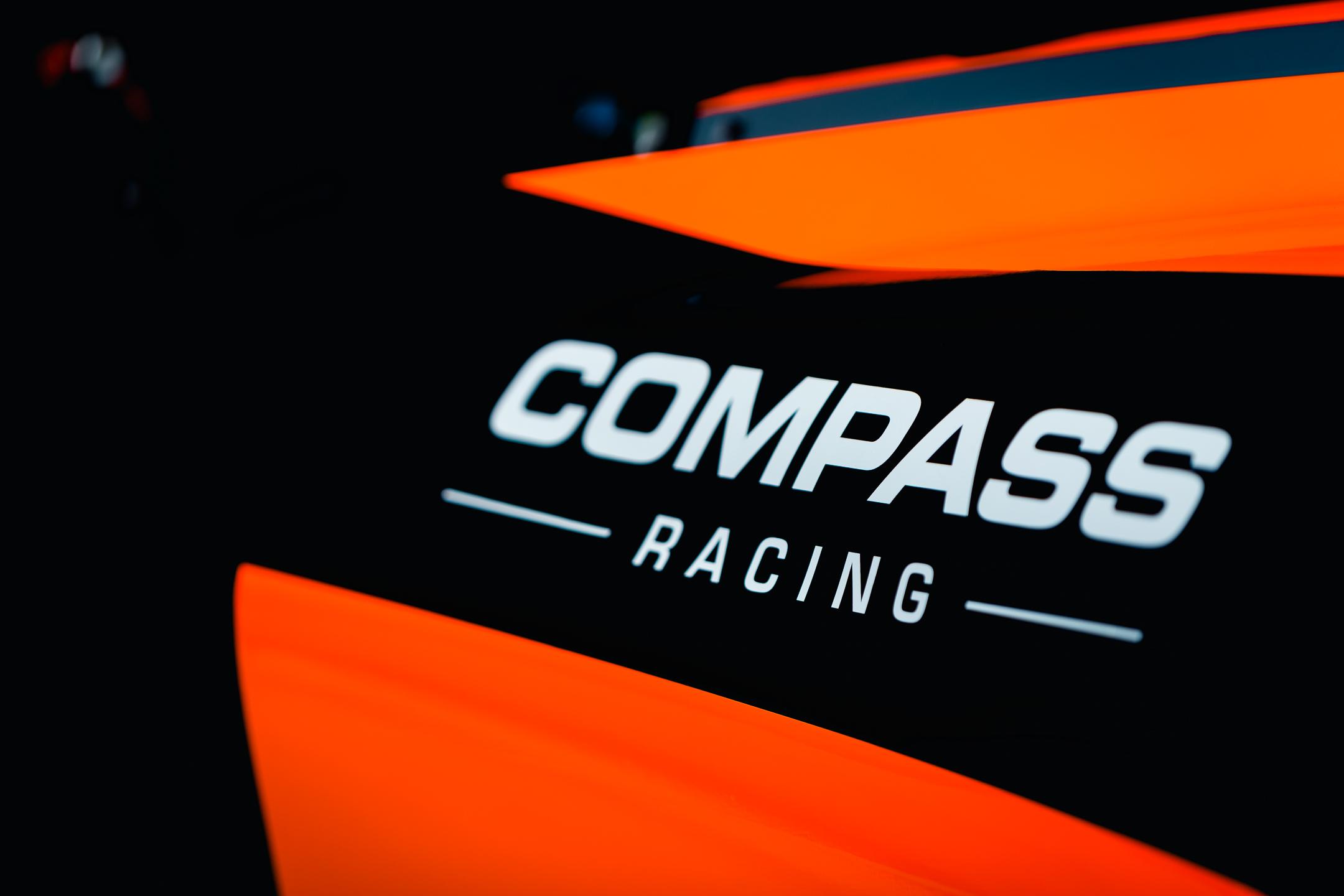 McLaren 720S GT3 - Compass Racing-7798.jpg