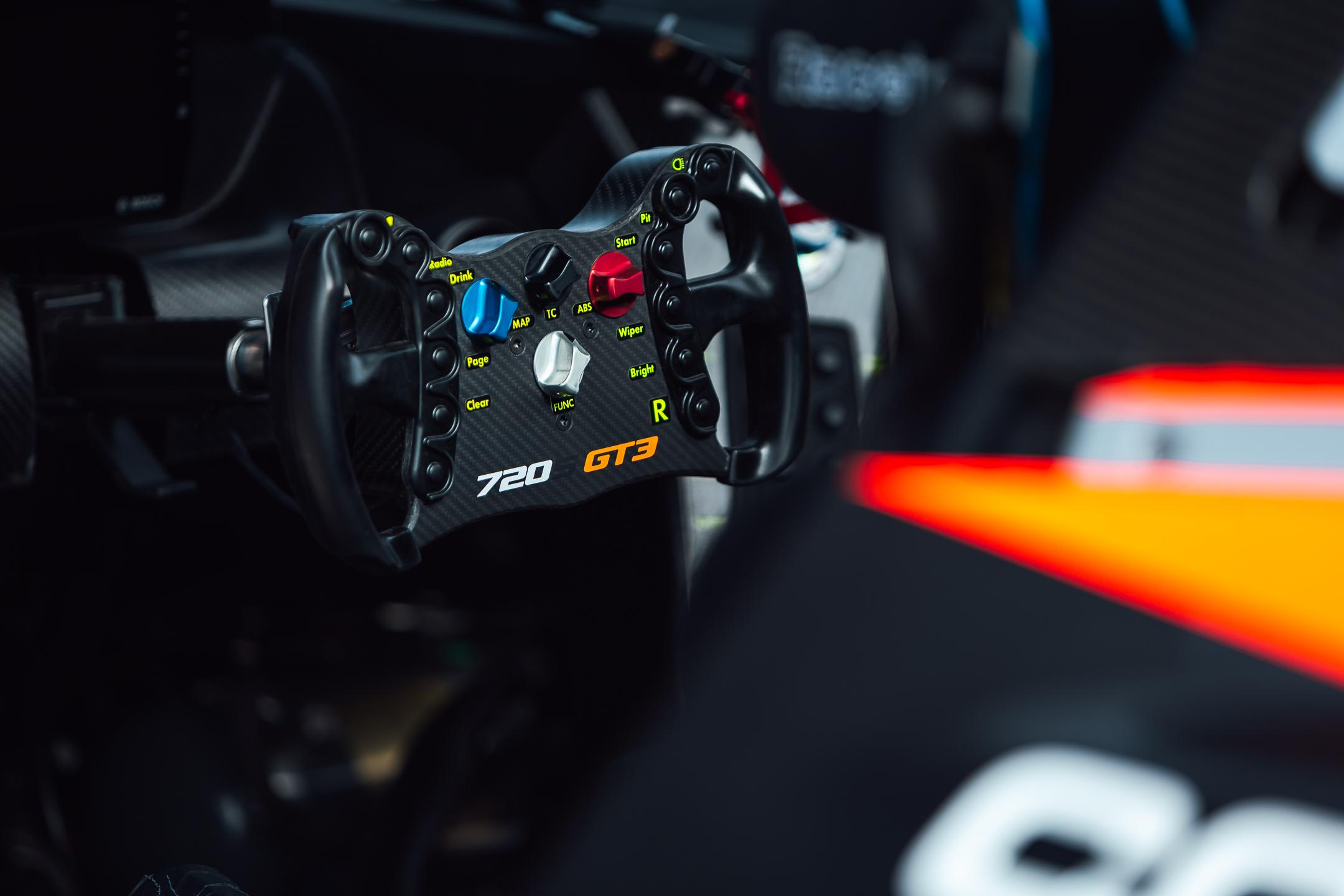 McLaren 720S GT3 - Compass Racing-7799-2.jpg