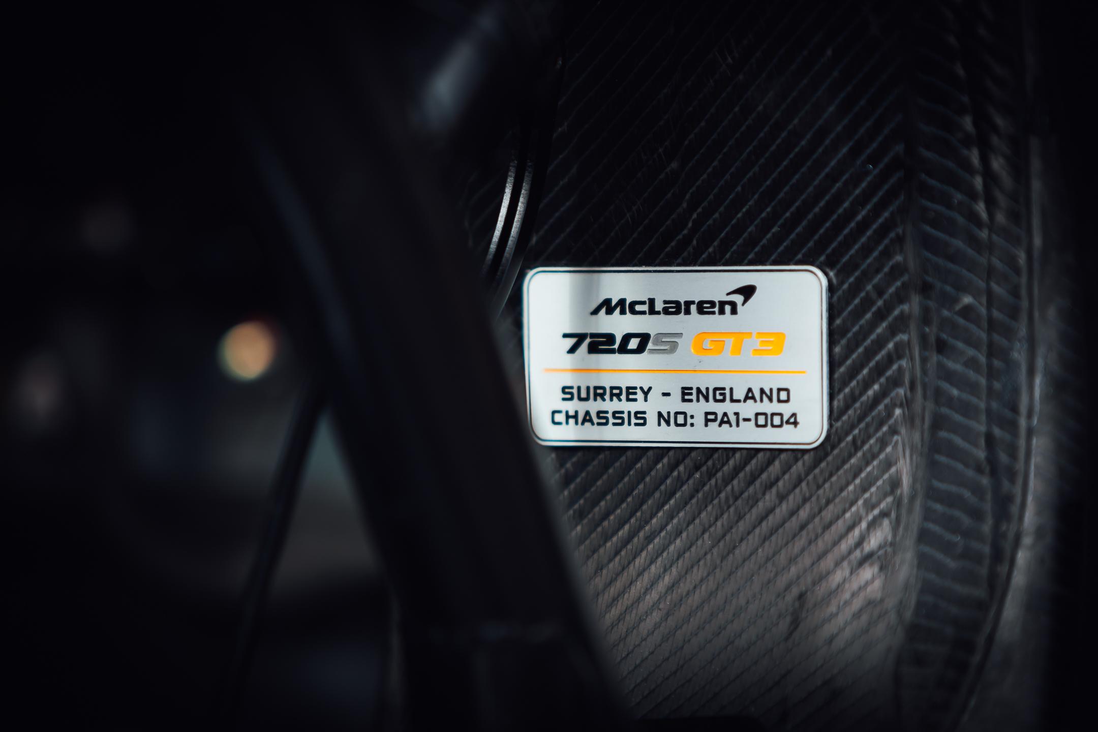 McLaren 720S GT3 - Compass Racing-7818.jpg