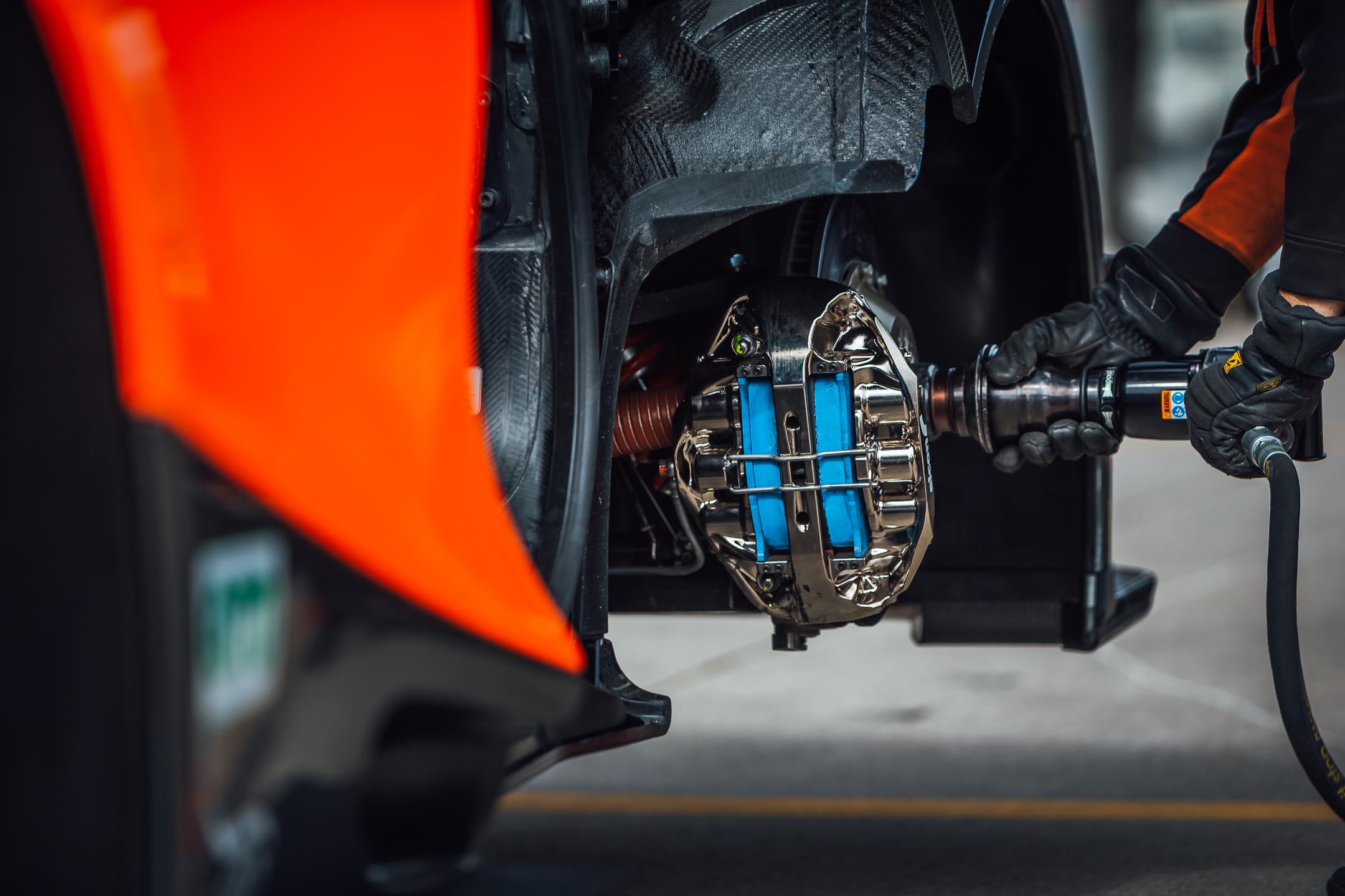 McLaren 720S GT3 - Compass Racing-7807.jpg
