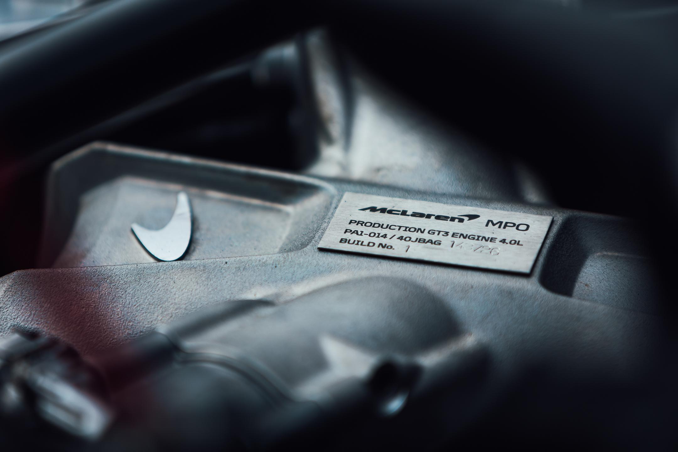 McLaren 720S GT3 - Compass Racing-7828.jpg