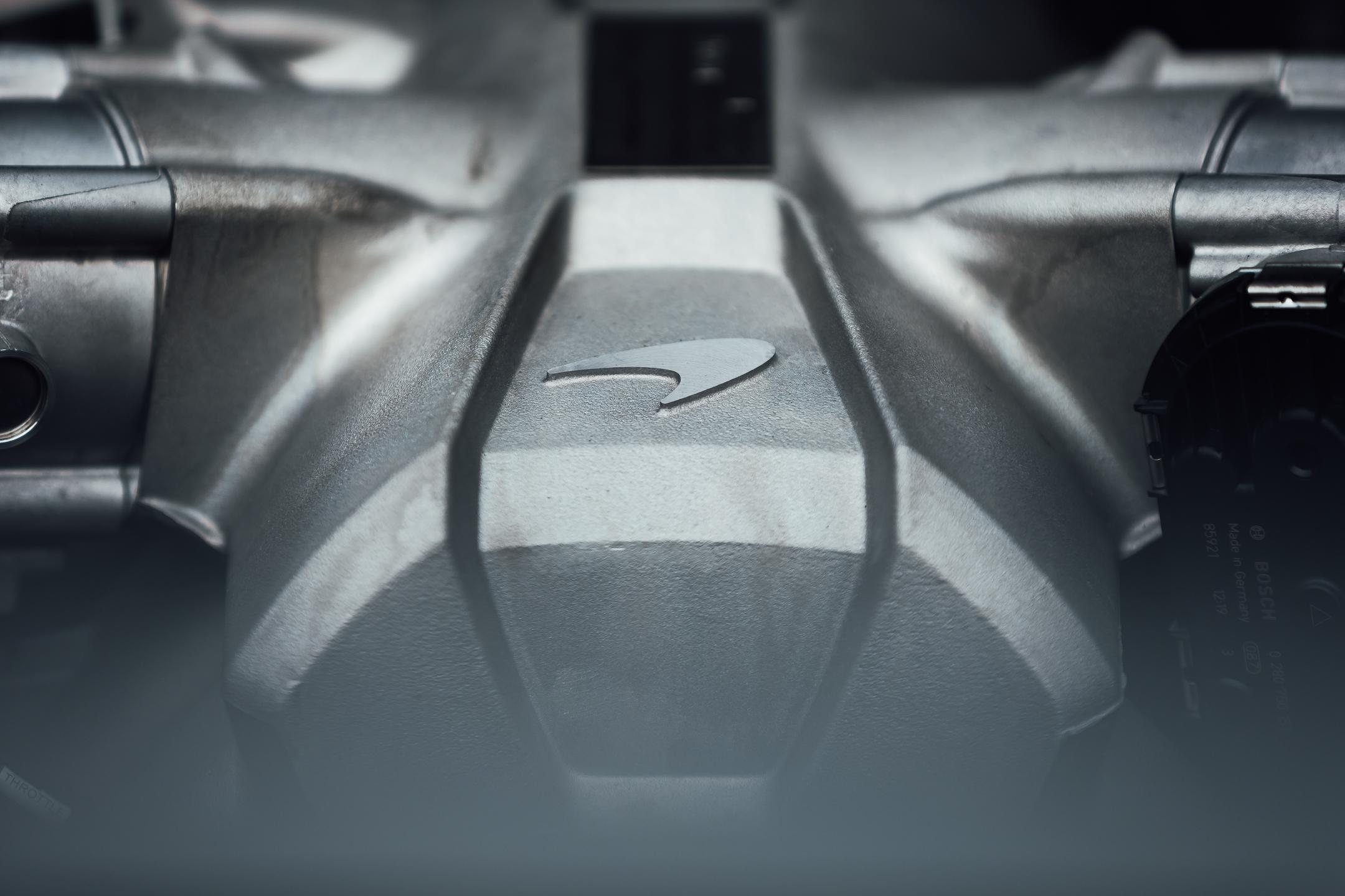 McLaren 720S GT3 - Compass Racing-7848.jpg