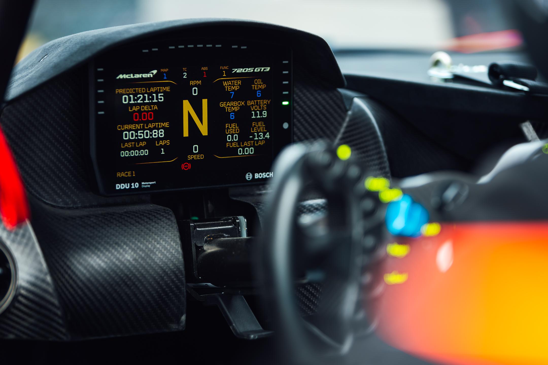 McLaren 720S GT3 - Compass Racing-7863.jpg