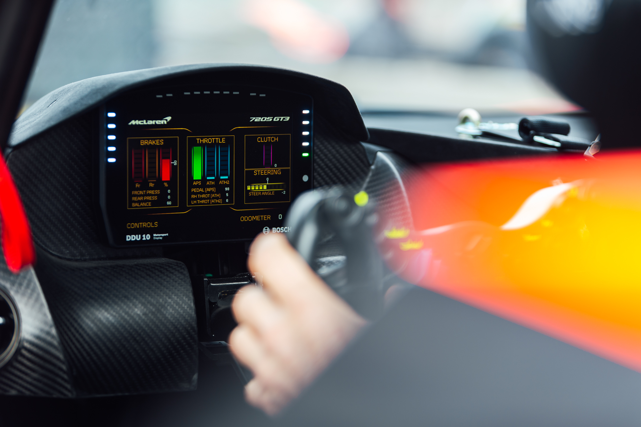 McLaren 720S GT3 - Compass Racing-7869.jpg