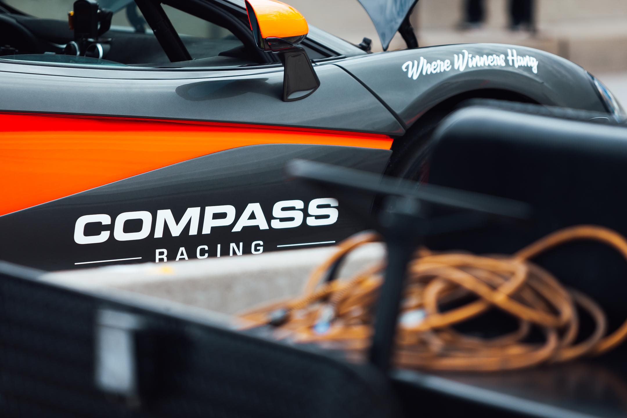 McLaren 720S GT3 - Compass Racing-7890.jpg