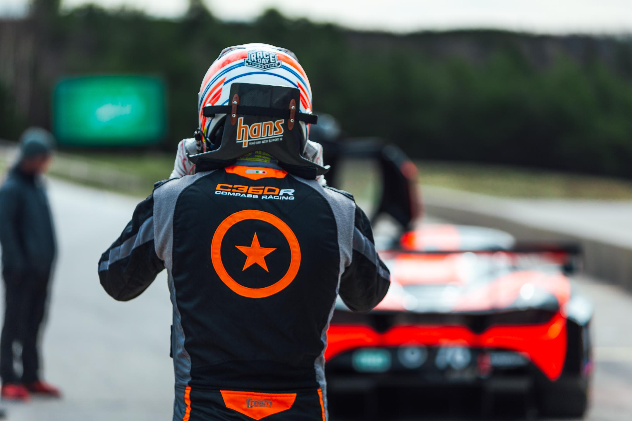 McLaren 720S GT3 - Compass Racing-7924.jpg