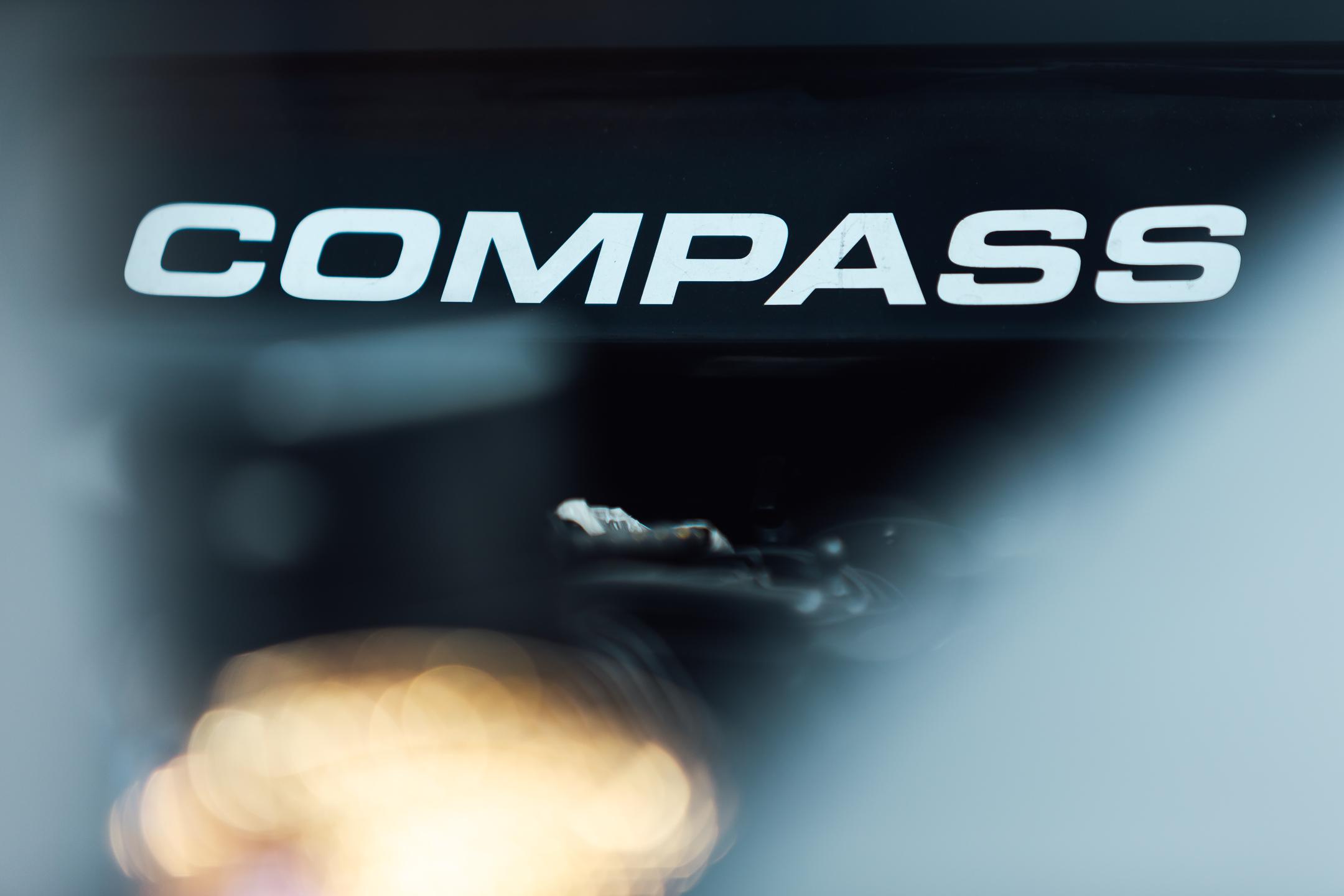 McLaren 720S GT3 - Compass Racing-8098.jpg