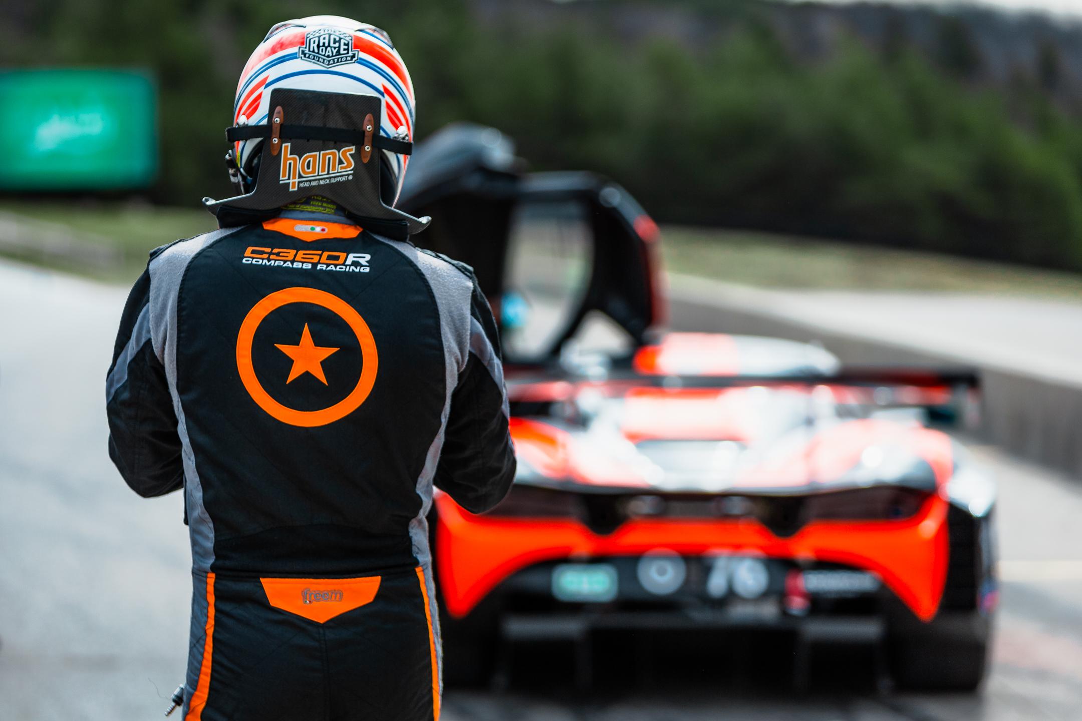 McLaren 720S GT3 - Compass Racing-7928.jpg