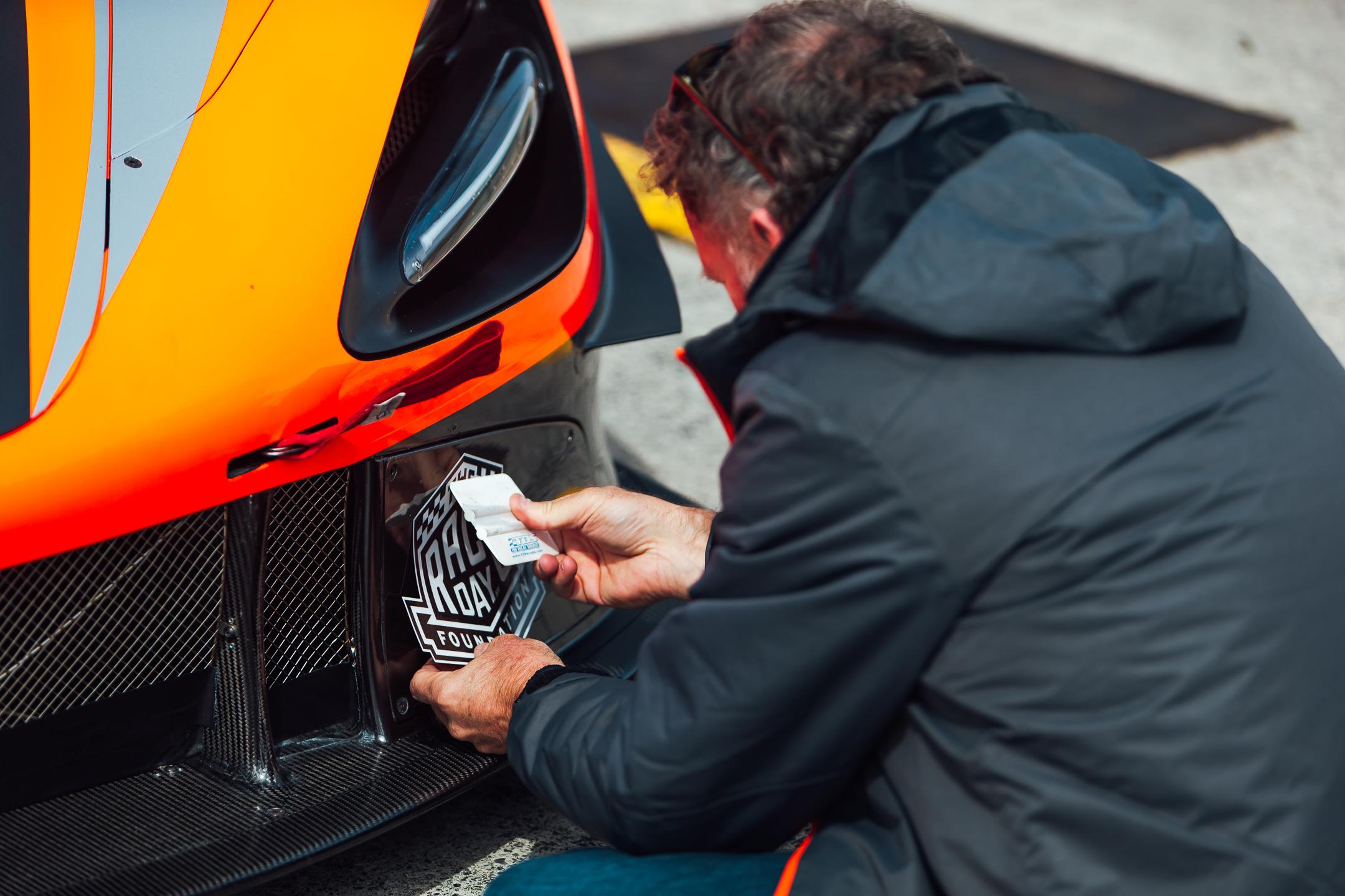 McLaren 720S GT3 - Compass Racing-8109.jpg