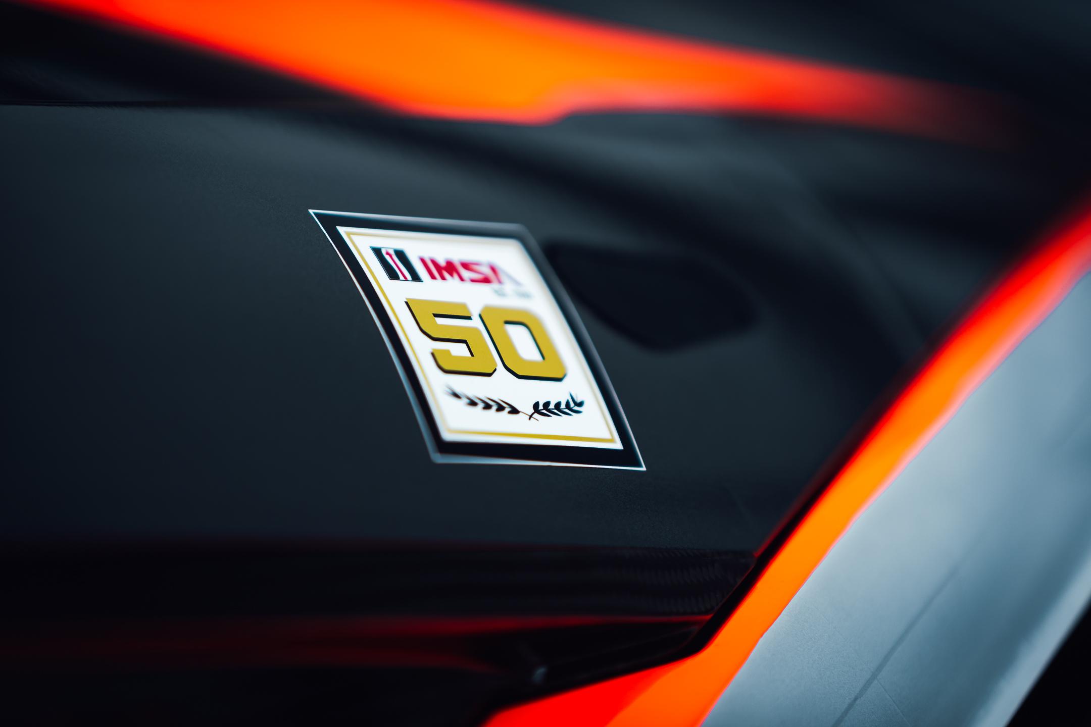 McLaren 720S GT3 - Compass Racing-8139.jpg