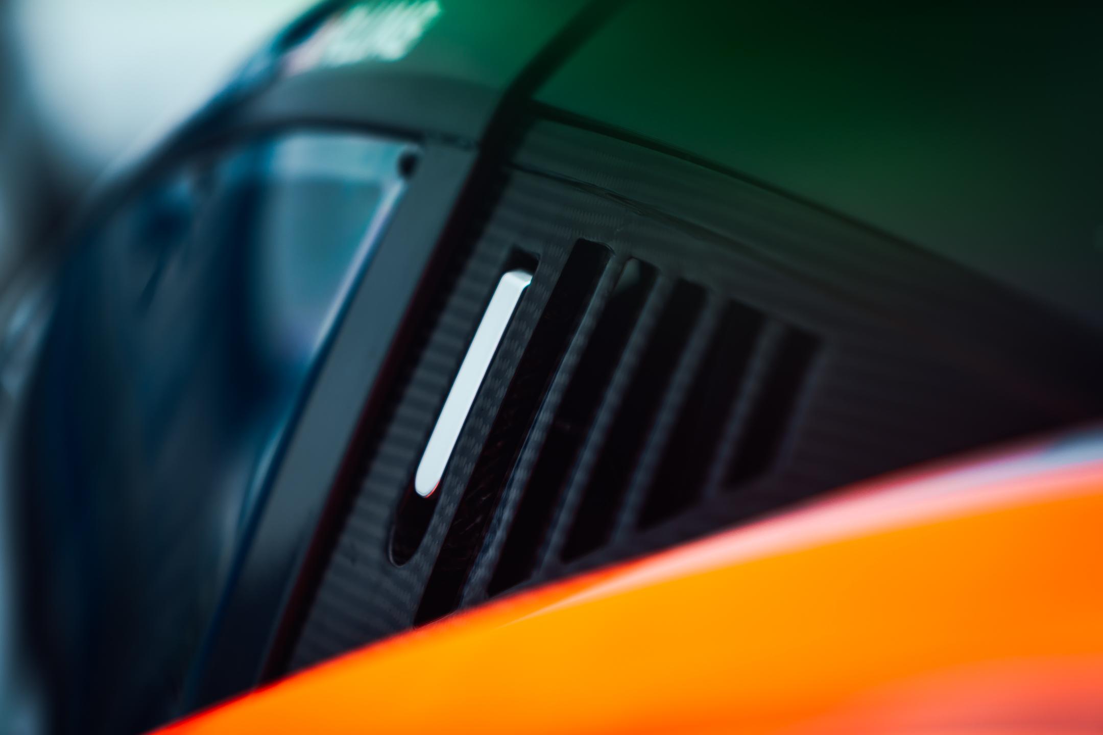 McLaren 720S GT3 - Compass Racing-8144.jpg