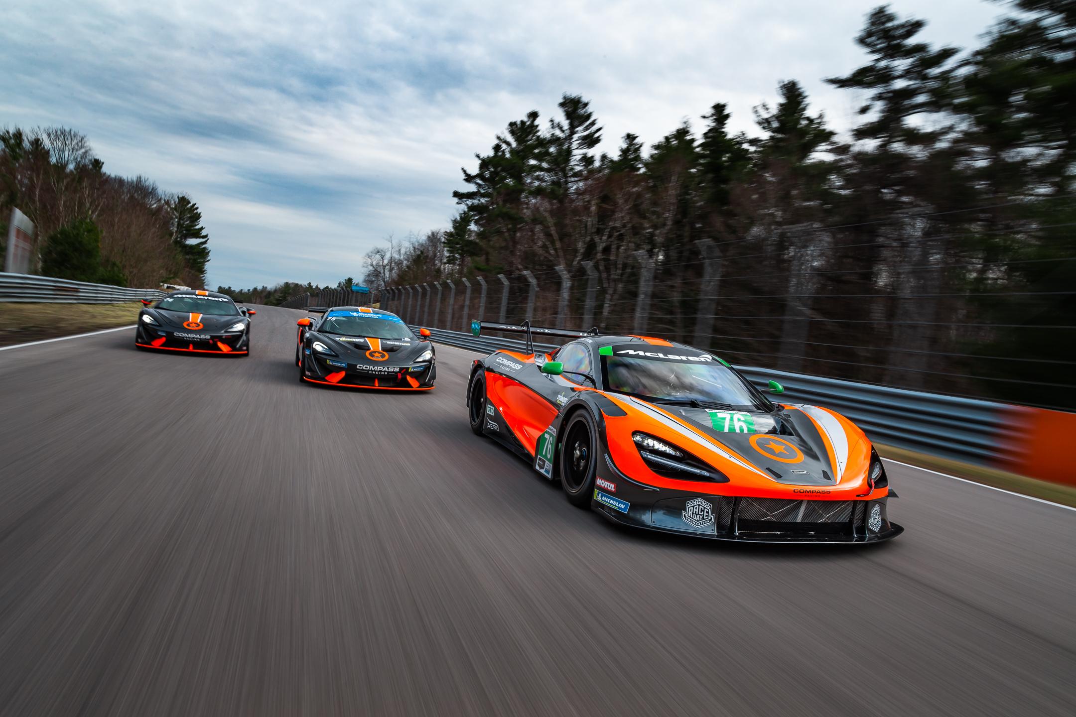 McLaren 720S GT3 - Compass Racing-8343.jpg
