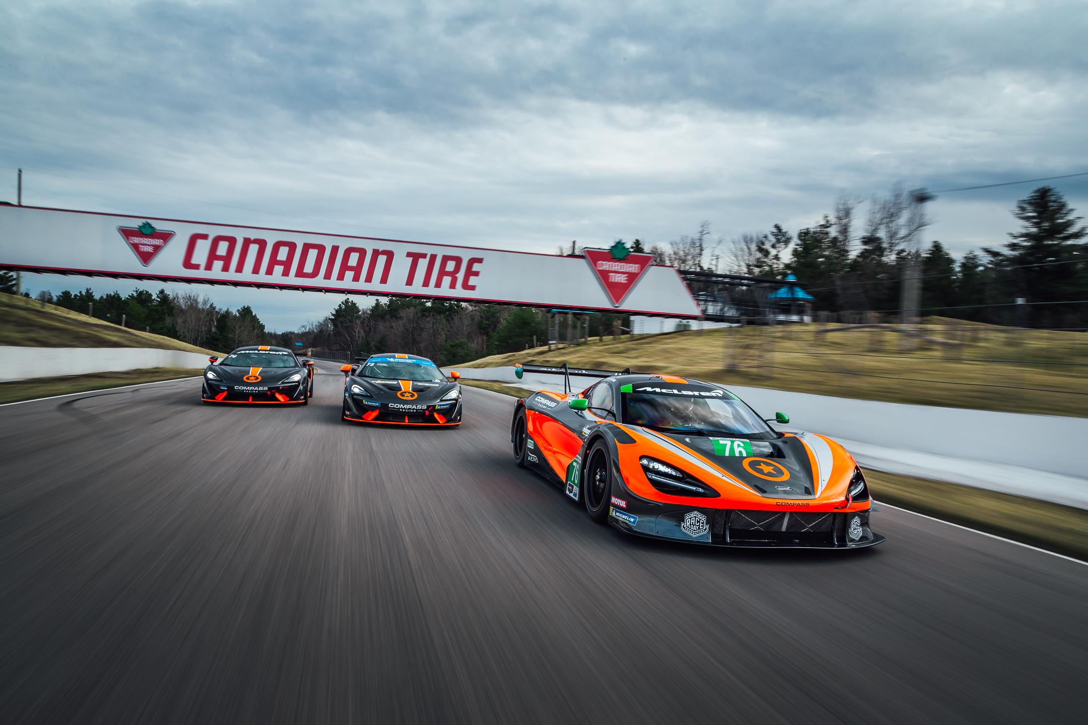 McLaren 720S GT3 - Compass Racing-8357.jpg