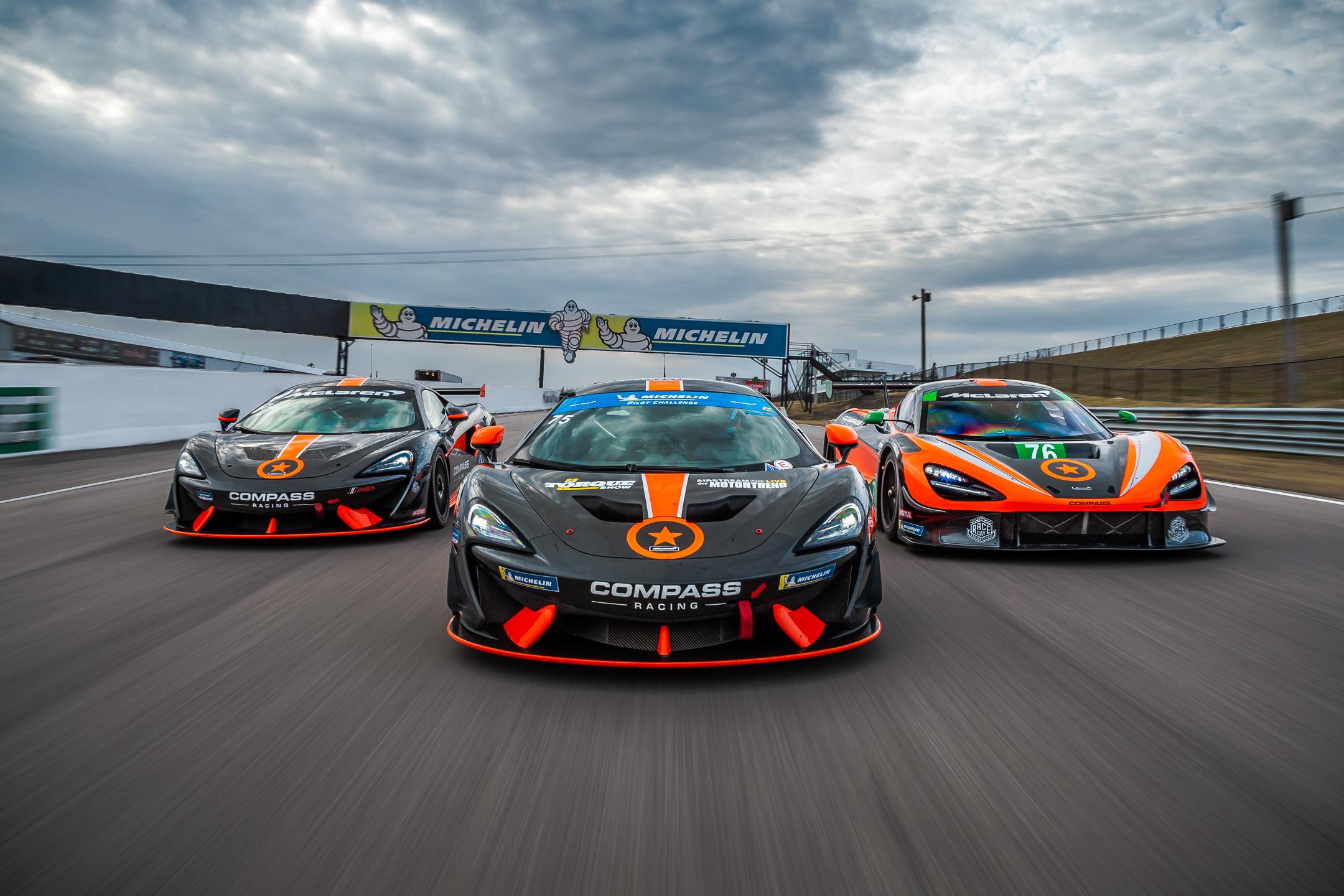 McLaren 720S GT3 - Compass Racing-8389-2.jpg