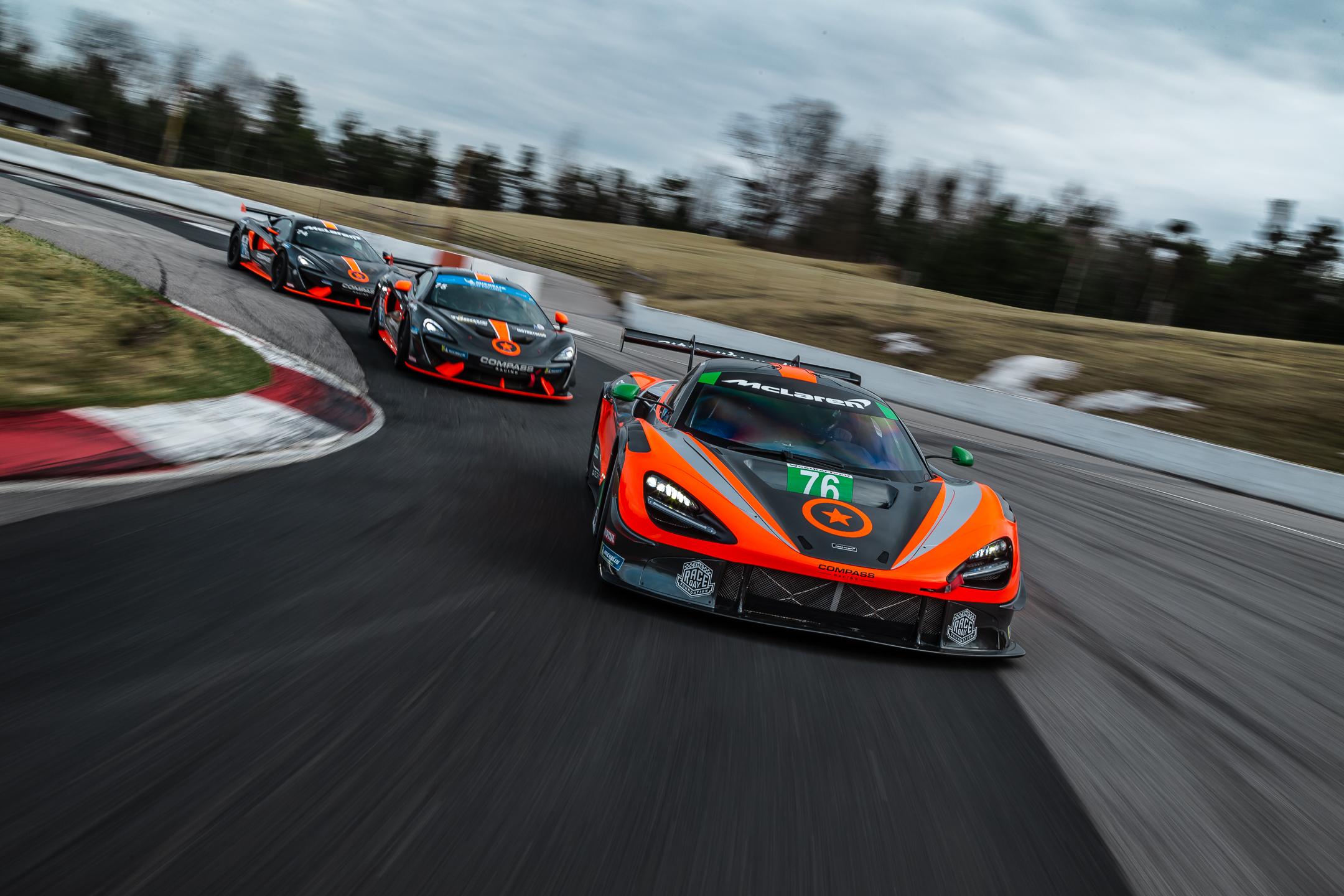 McLaren 720S GT3 - Compass Racing-8451.jpg
