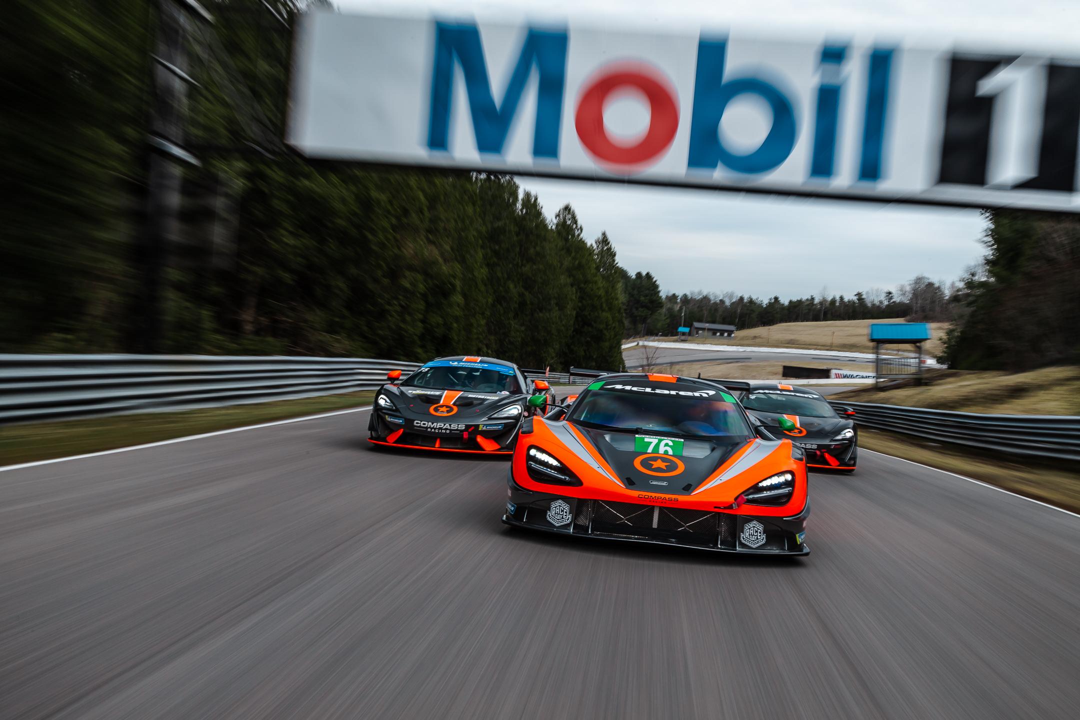 McLaren 720S GT3 - Compass Racing-8474.jpg