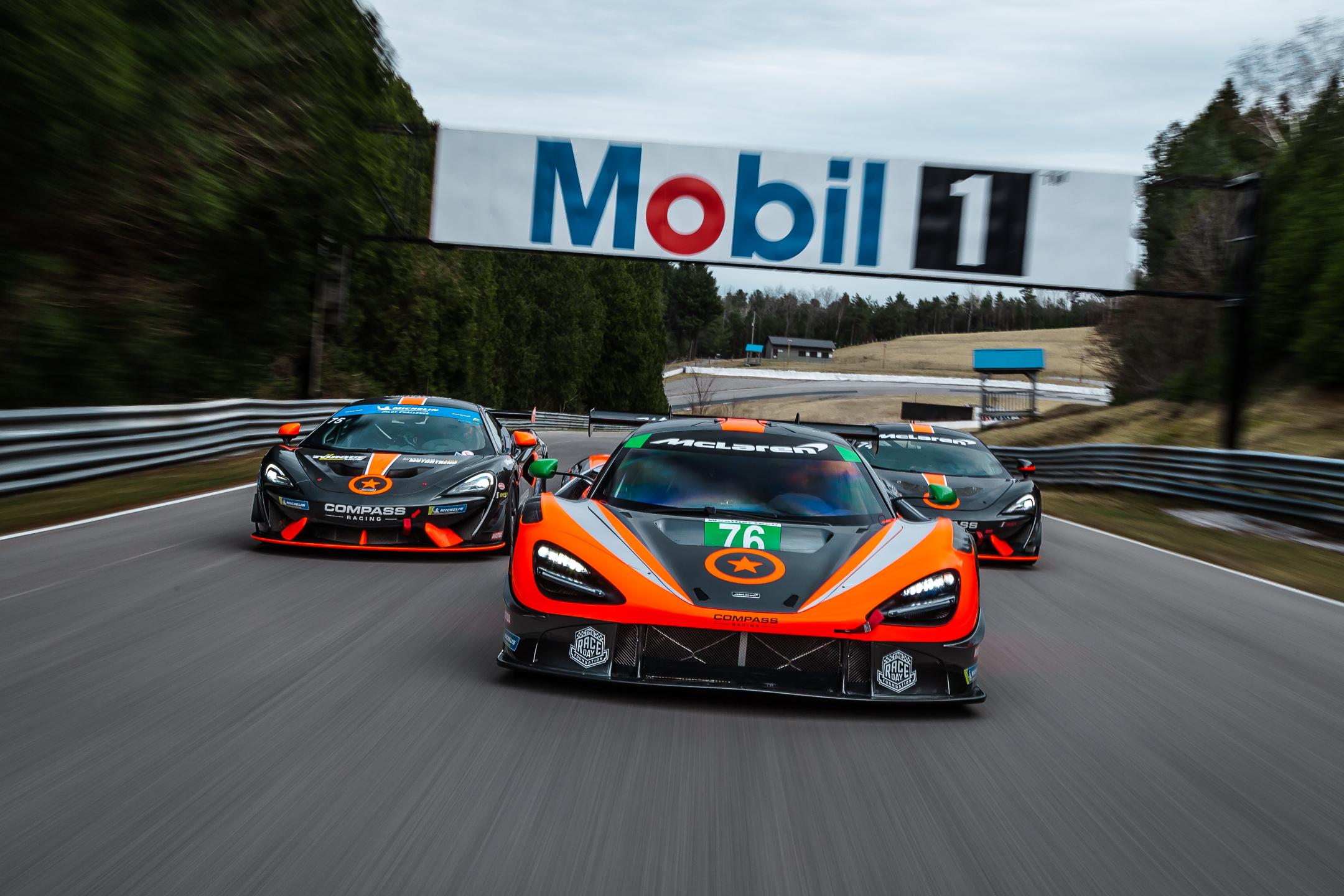 McLaren 720S GT3 - Compass Racing-8478-2.jpg