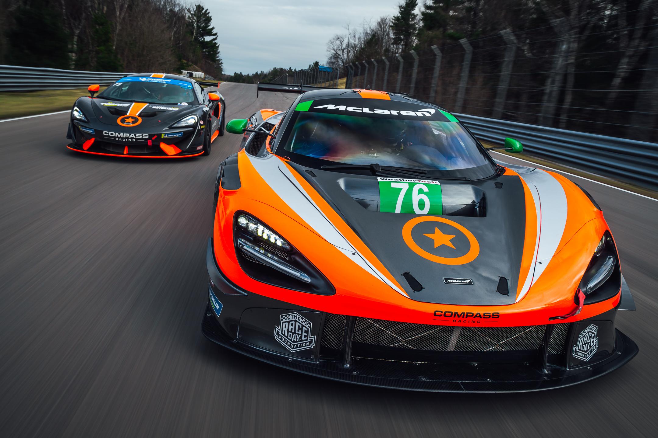 McLaren 720S GT3 - Compass Racing-8645.jpg