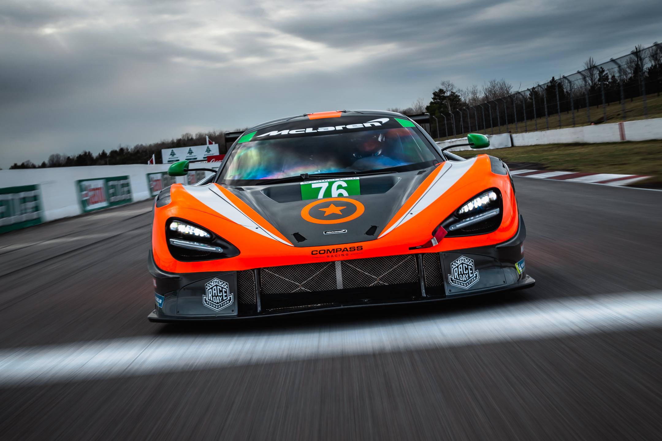 McLaren 720S GT3 - Compass Racing-8681.jpg