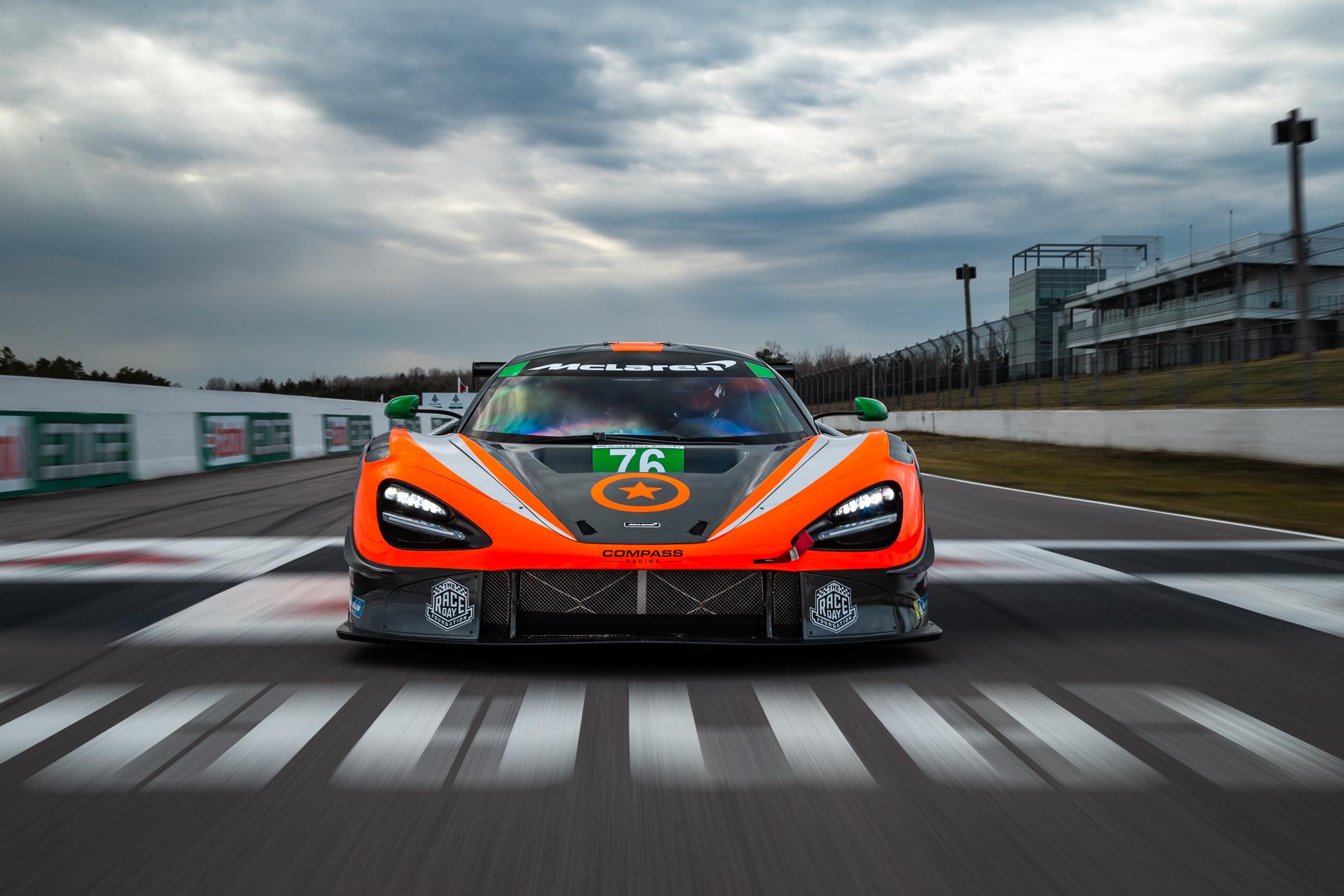 McLaren 720S GT3 - Compass Racing-8687.jpg
