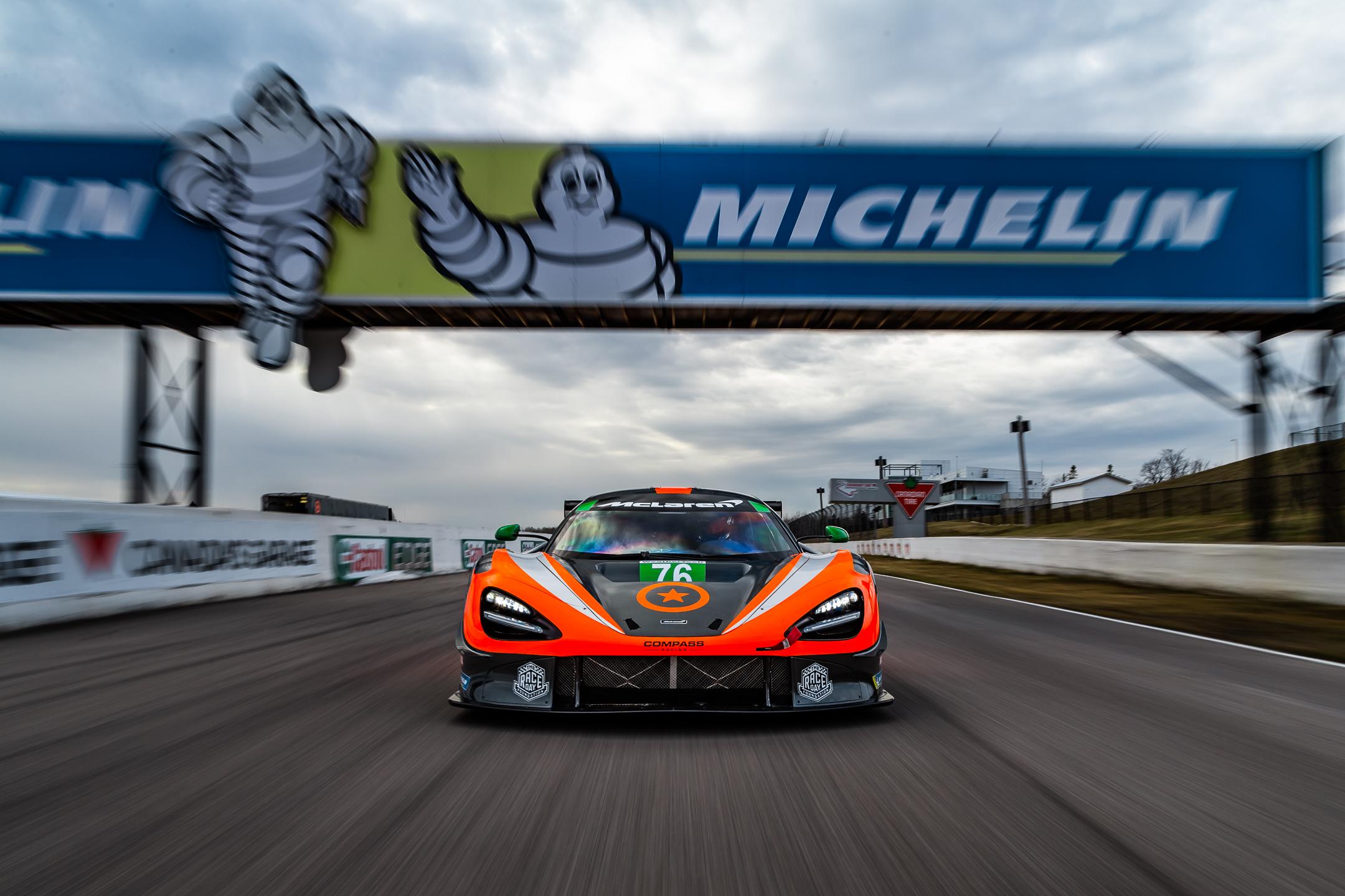 McLaren 720S GT3 - Compass Racing-8695.jpg
