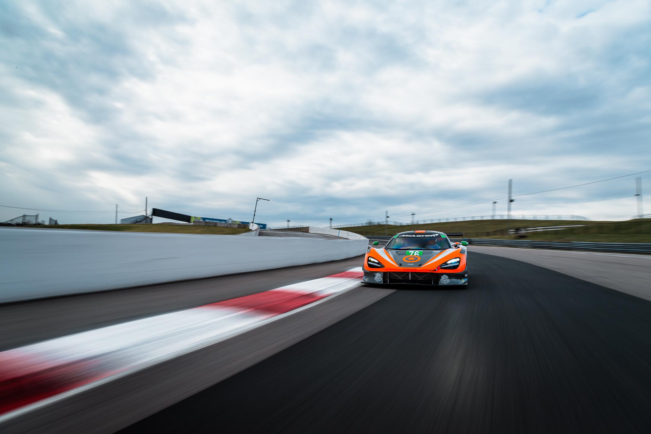 McLaren 720S GT3 - Compass Racing-8879.jpg