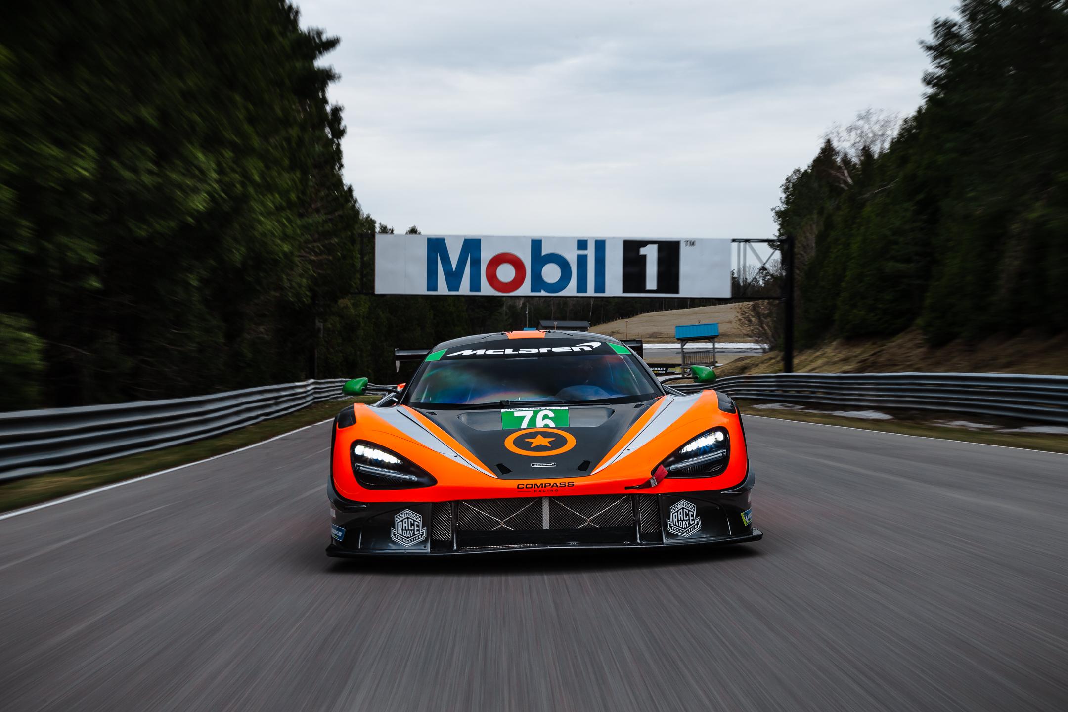 McLaren 720S GT3 - Compass Racing-8813-3.jpg