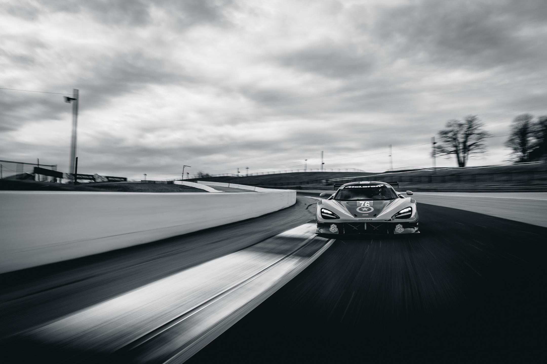 McLaren 720S GT3 - Compass Racing-8887-2.jpg