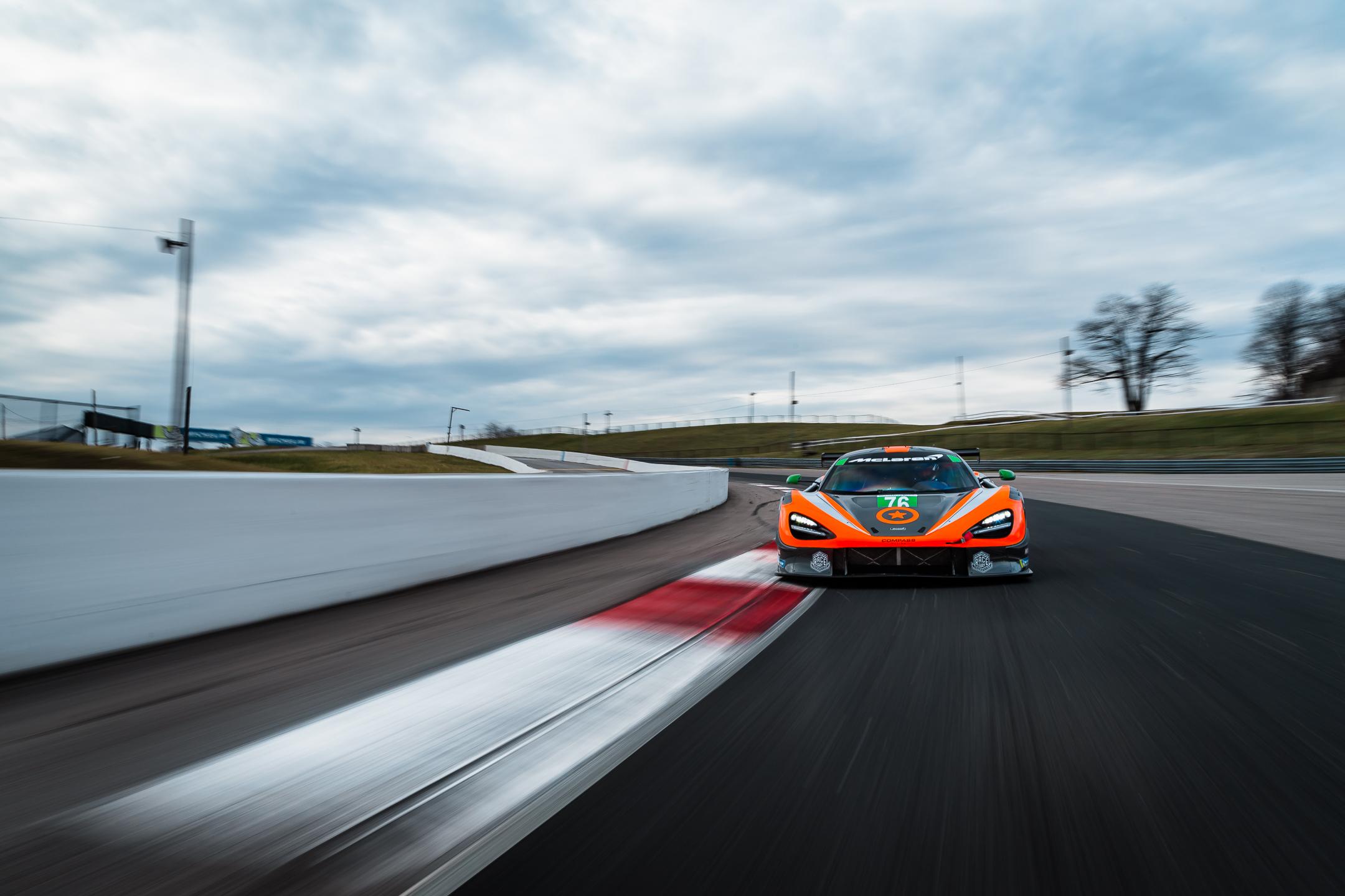 McLaren 720S GT3 - Compass Racing-8887.jpg