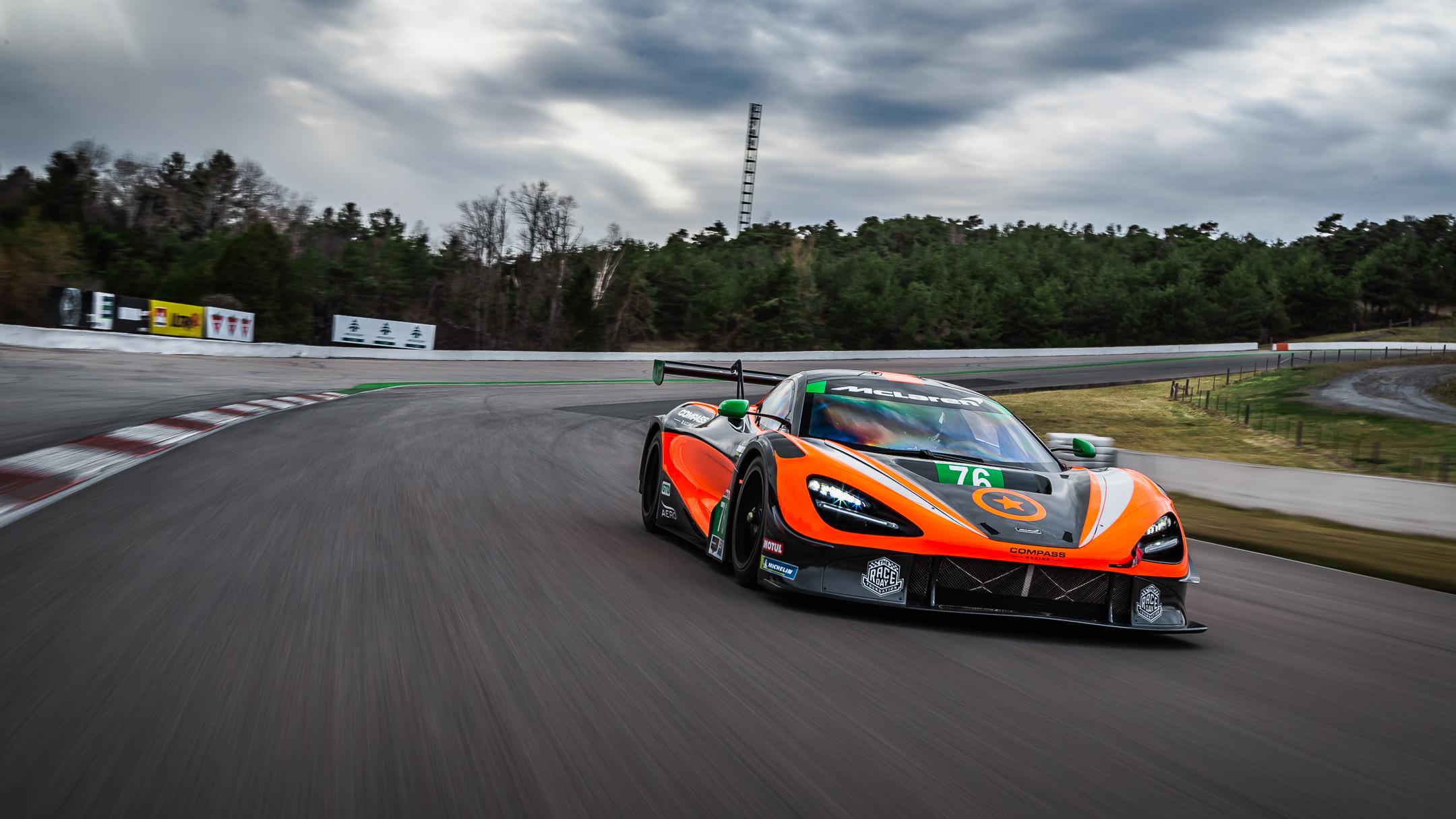 McLaren 720S GT3 - Compass Racing-8922.jpg