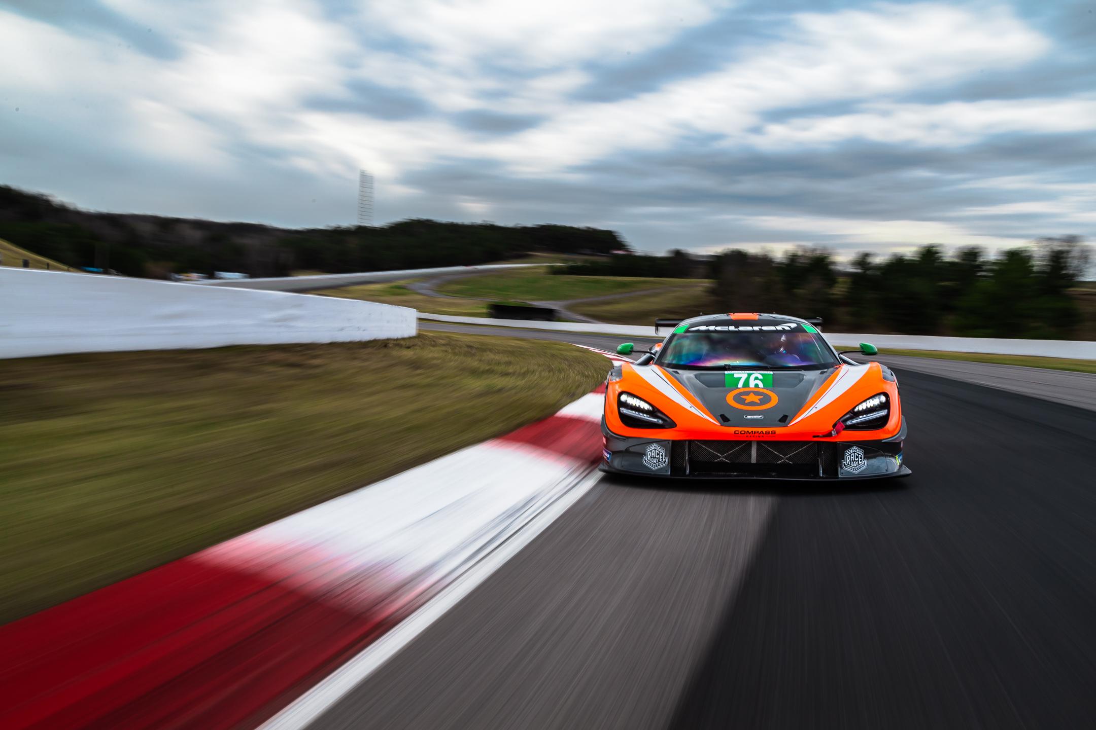 McLaren 720S GT3 - Compass Racing-8931.jpg