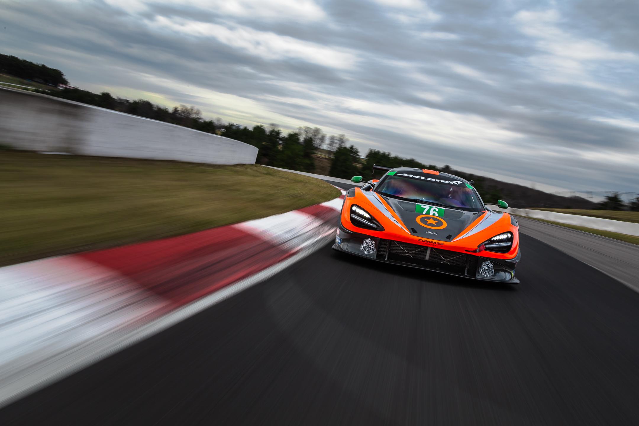 McLaren 720S GT3 - Compass Racing-8947.jpg