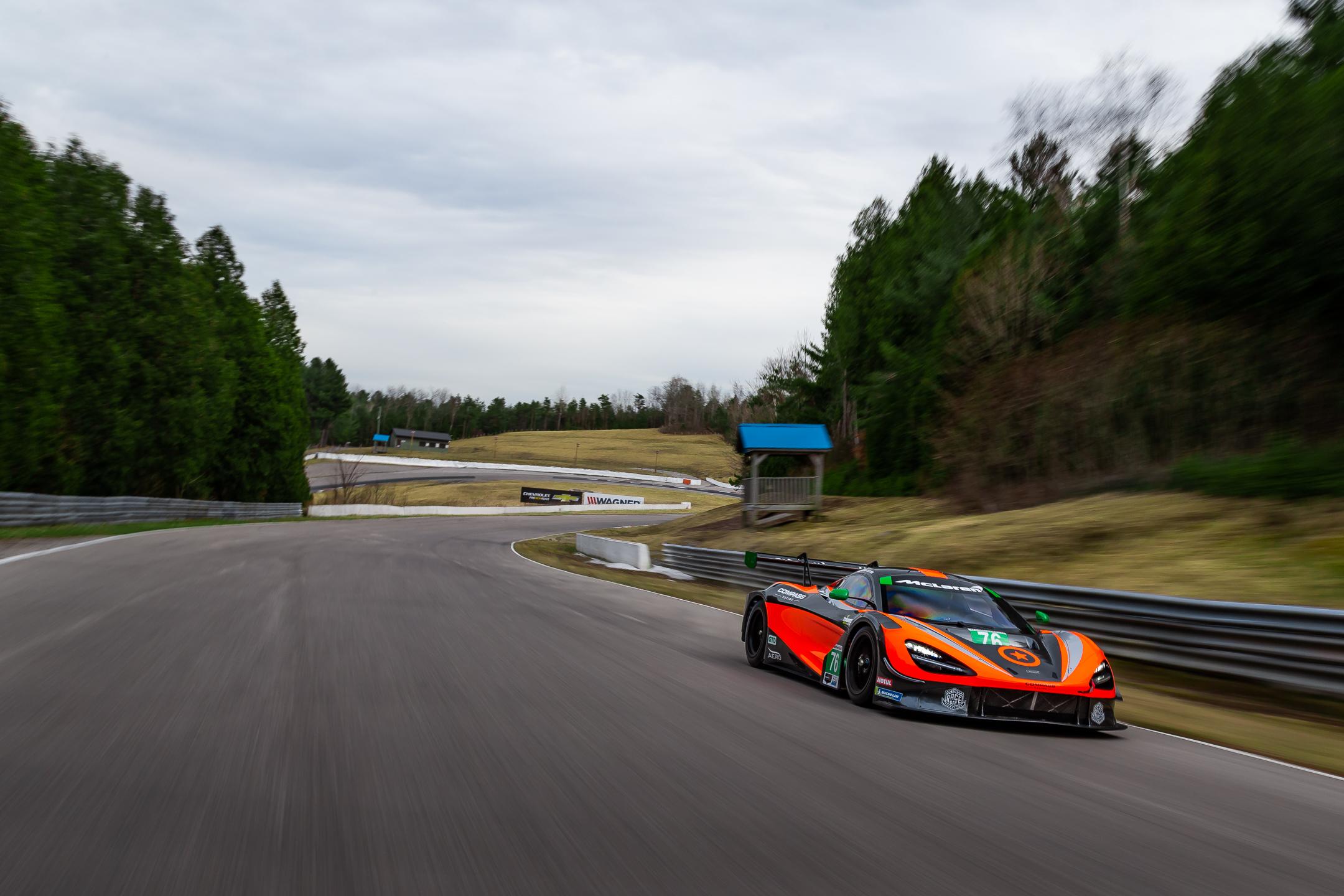 McLaren 720S GT3 - Compass Racing-9000.jpg