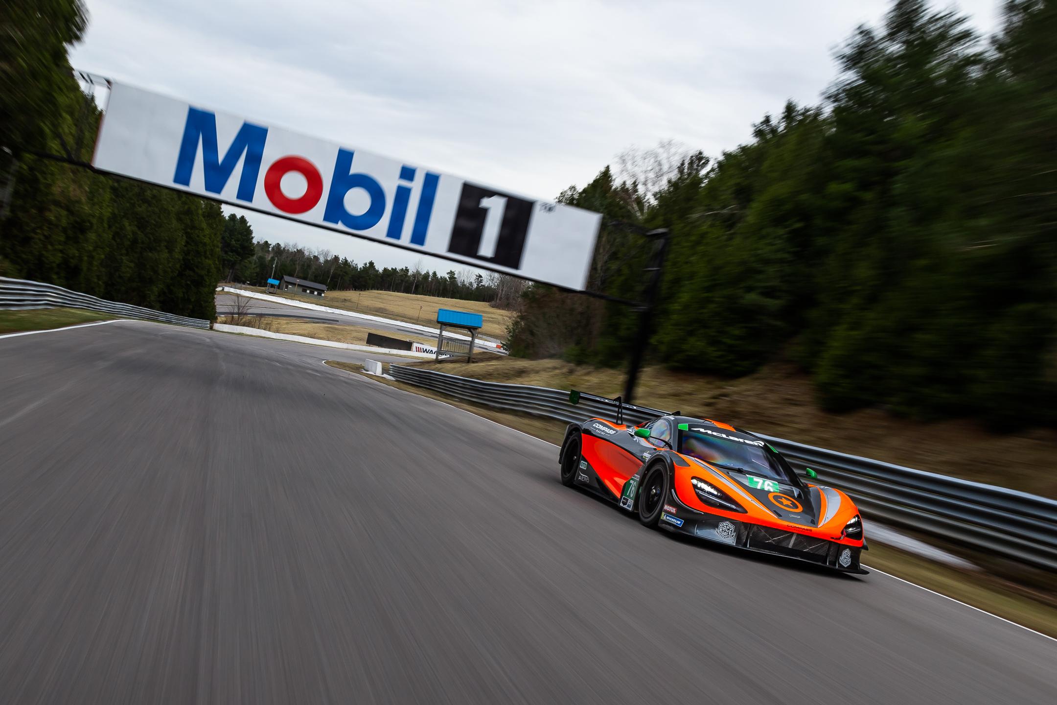 McLaren 720S GT3 - Compass Racing-9003-3.jpg
