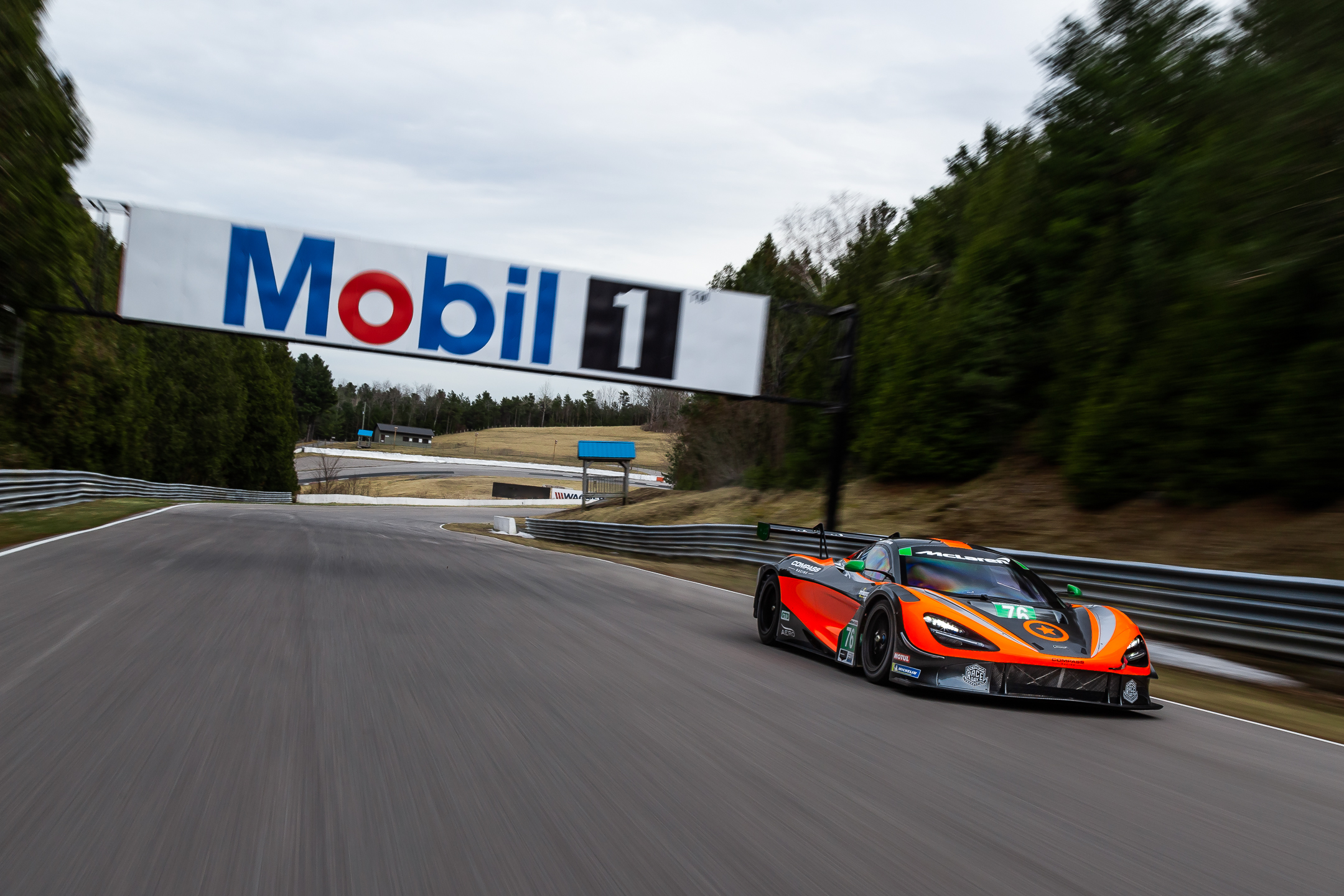 McLaren 720S GT3 - Compass Racing-9003.jpg