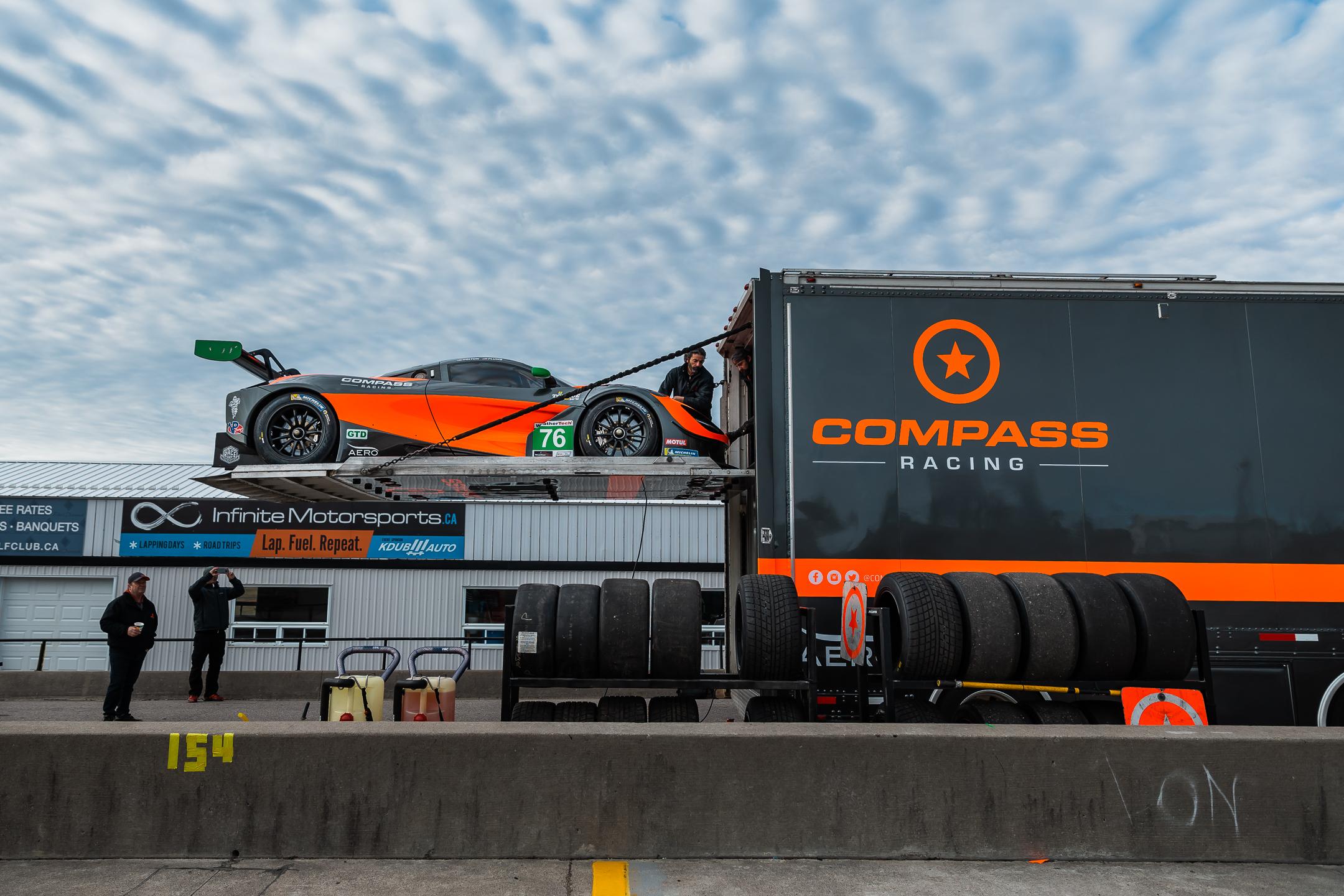 McLaren 720S GT3 - Compass Racing-9859.jpg