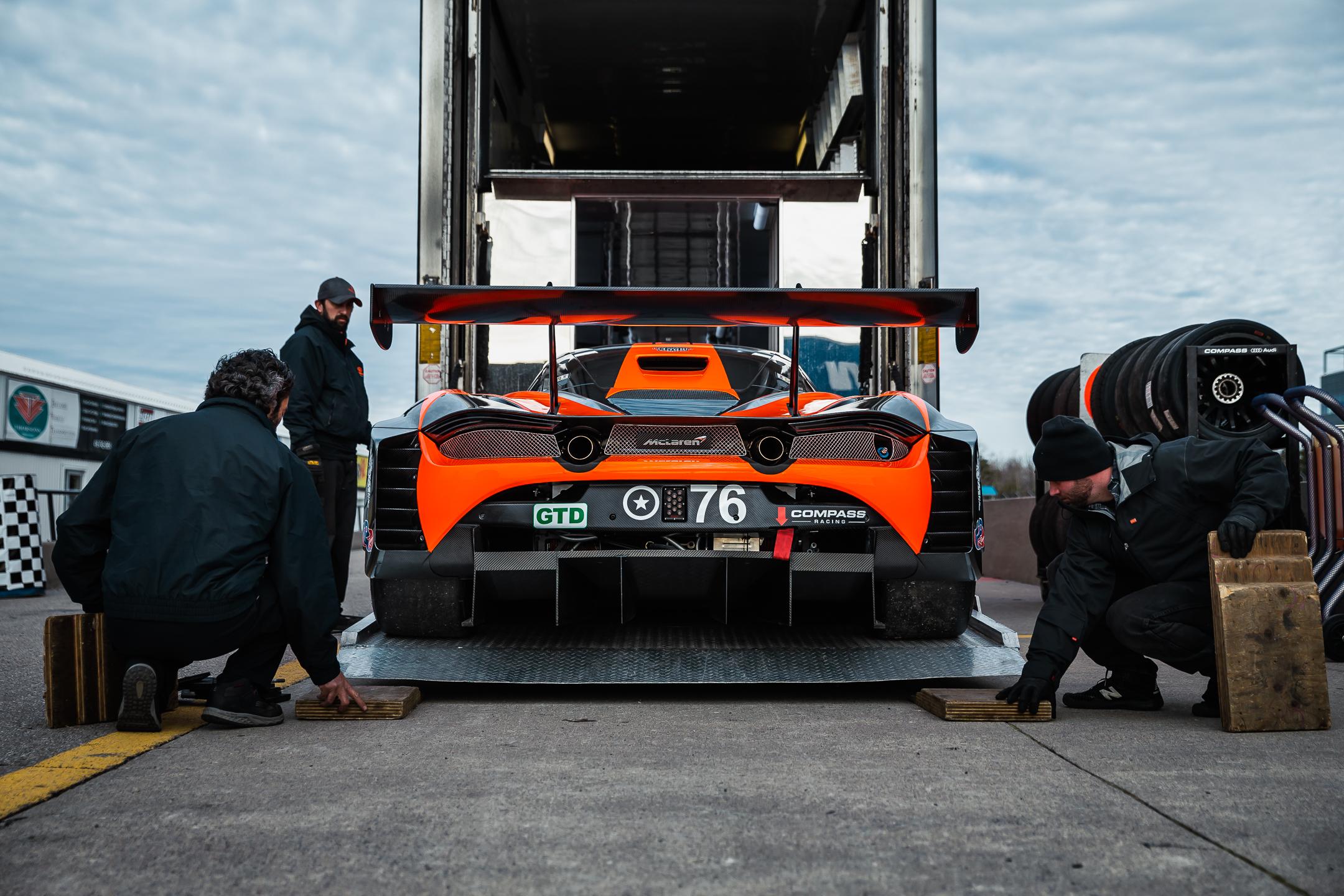 McLaren 720S GT3 - Compass Racing-9884.jpg