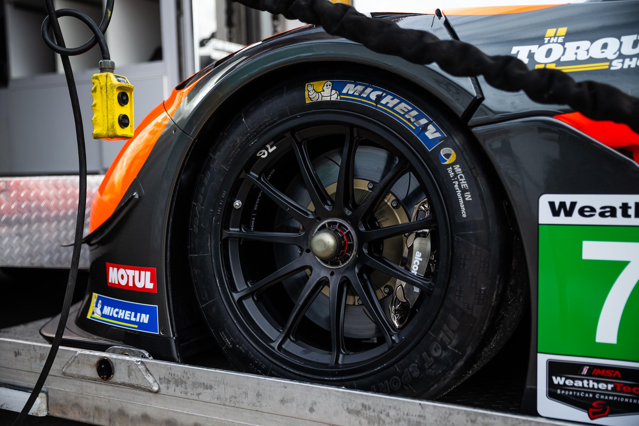 McLaren 720S GT3 - Compass Racing-9890.jpg
