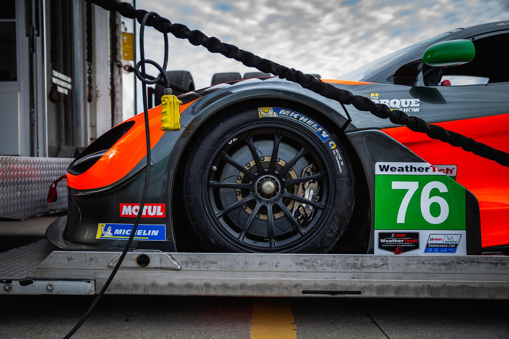 McLaren 720S GT3 - Compass Racing-9892.jpg