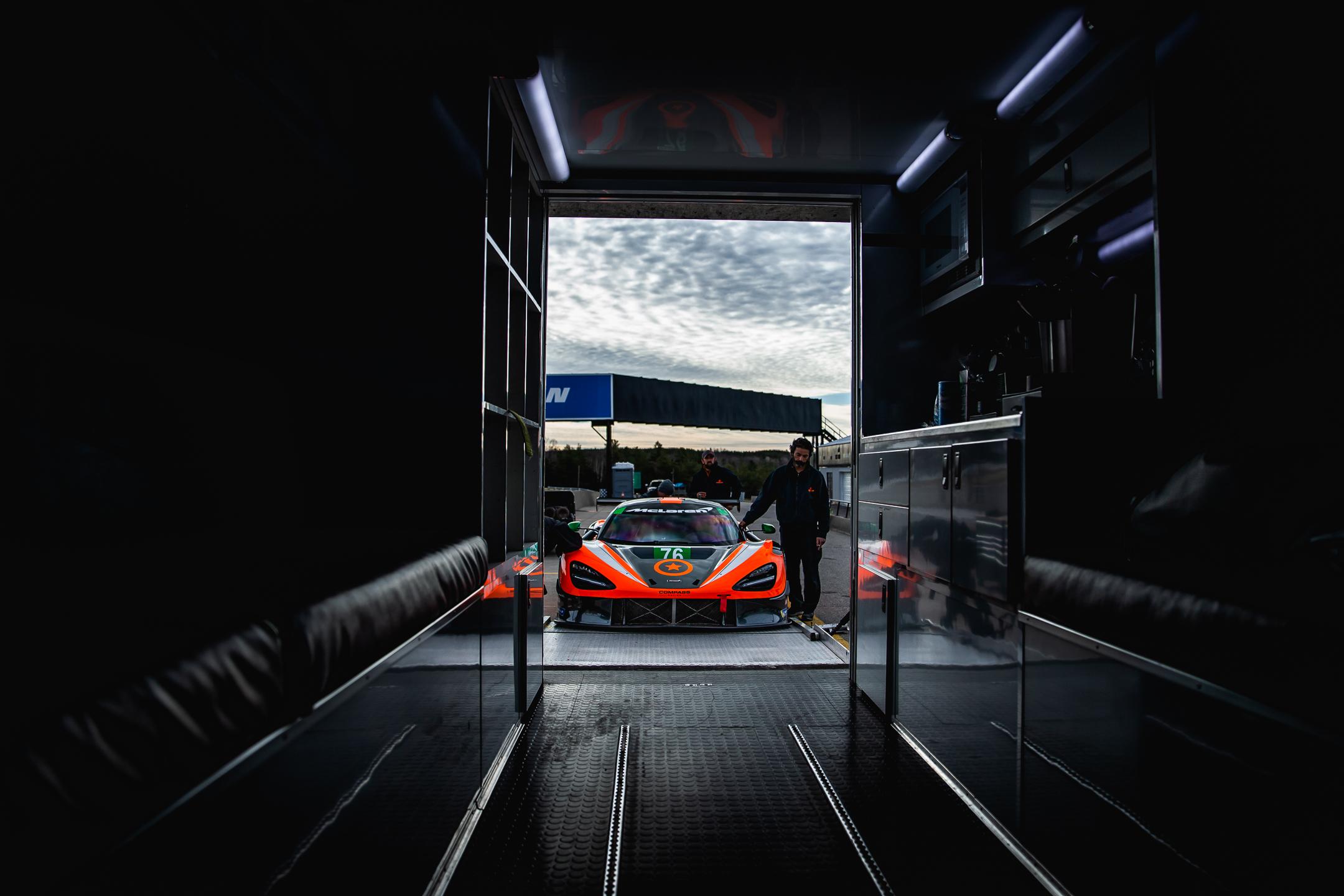 McLaren 720S GT3 - Compass Racing-9924.jpg